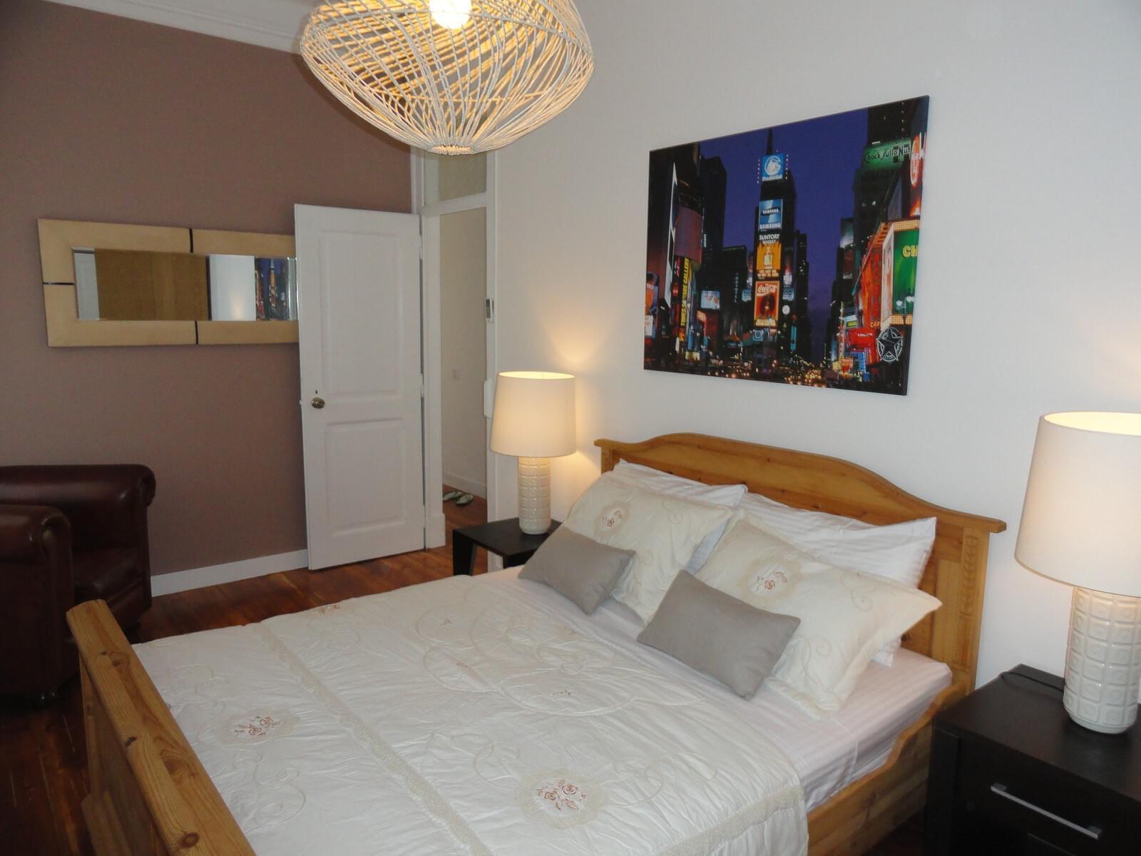PF20111, Apartamento T2, Lisboa