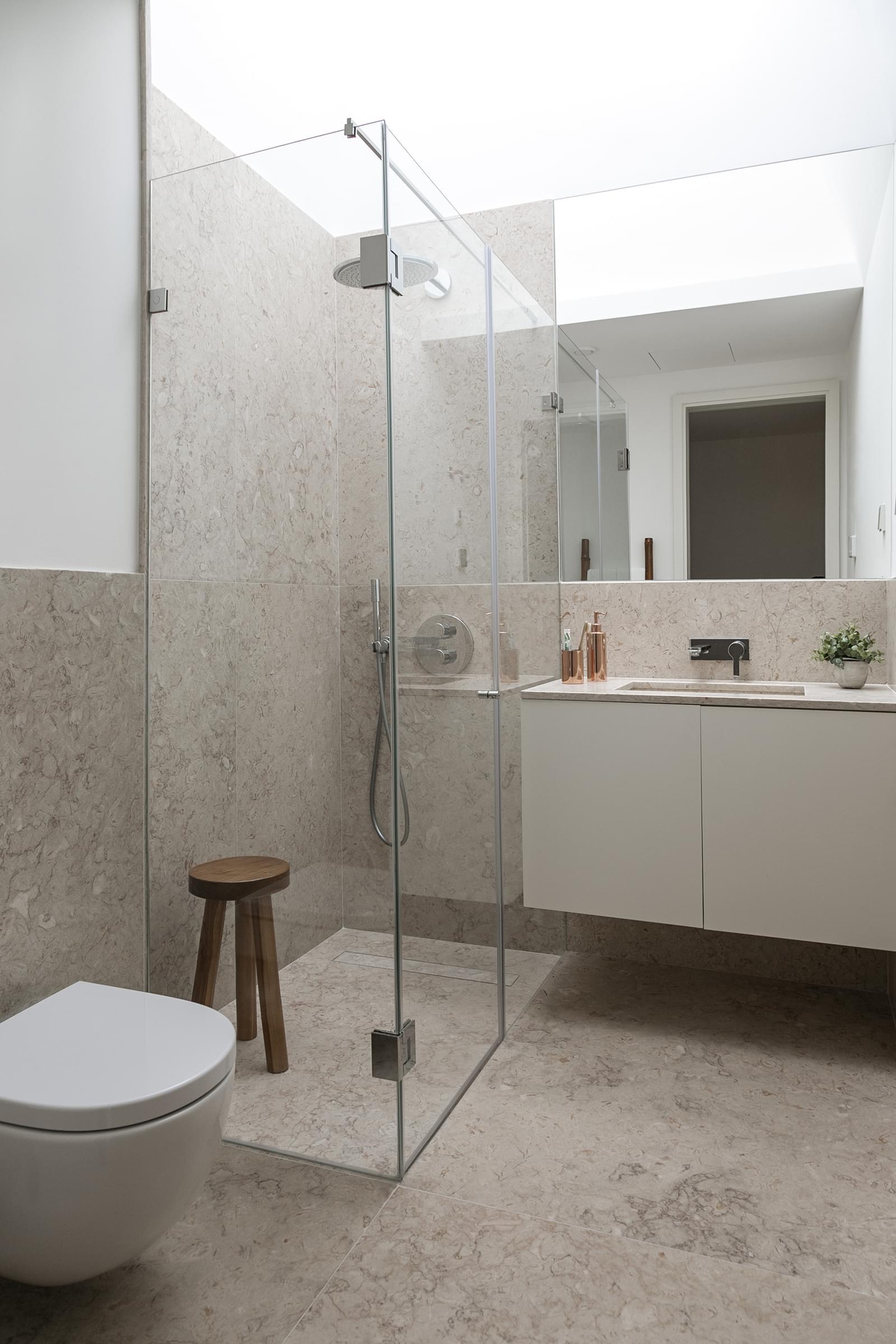 PF24026, Apartamento T2 + 1, Lisboa
