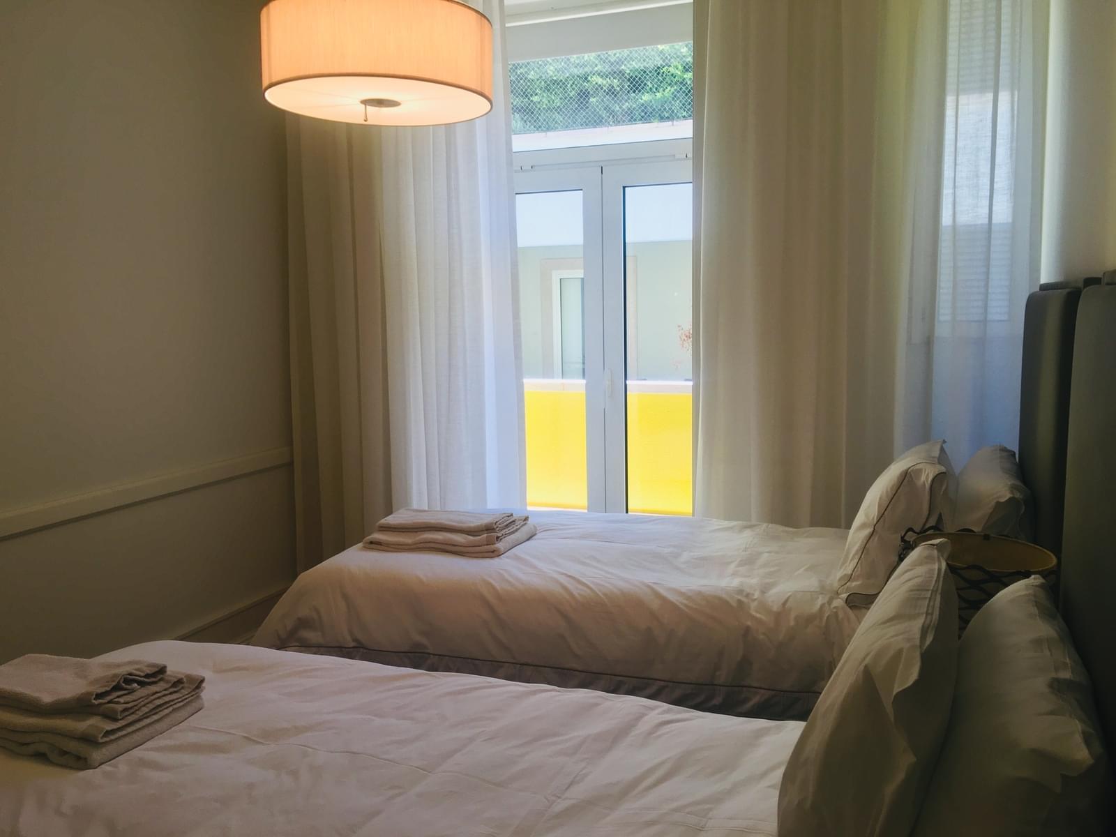 PF20413, Apartamento T2, Lisboa
