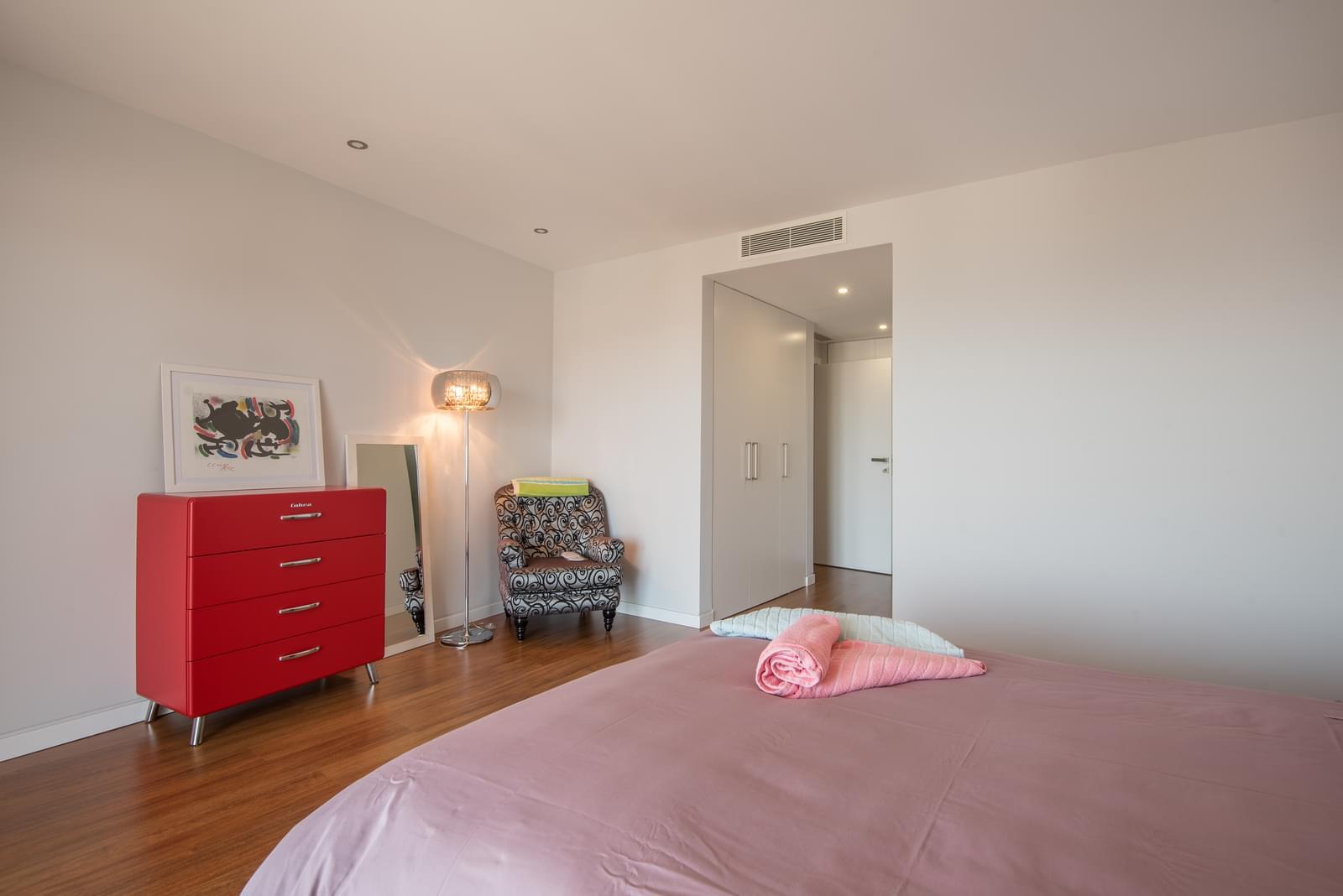 PF20482, Apartamento T4, Oeiras