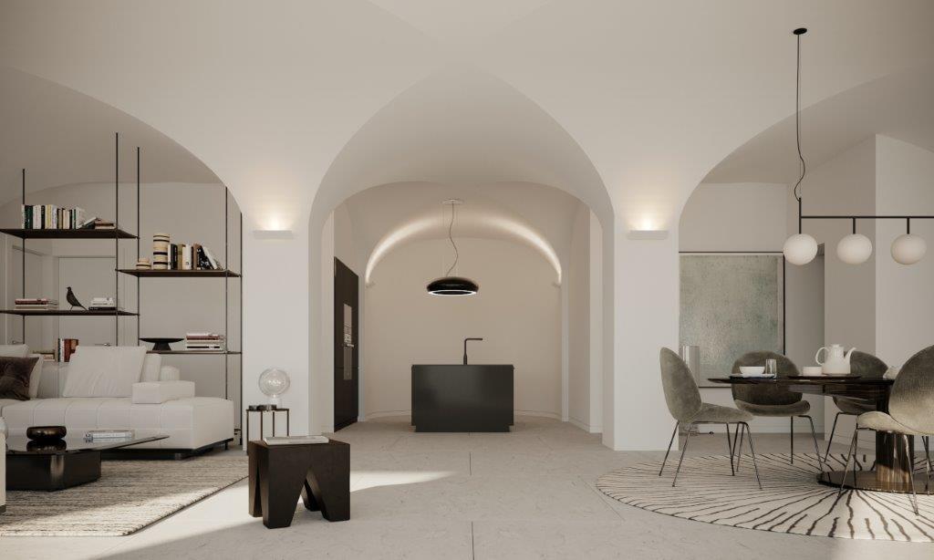 PF20502, Apartamento T2, Lisboa
