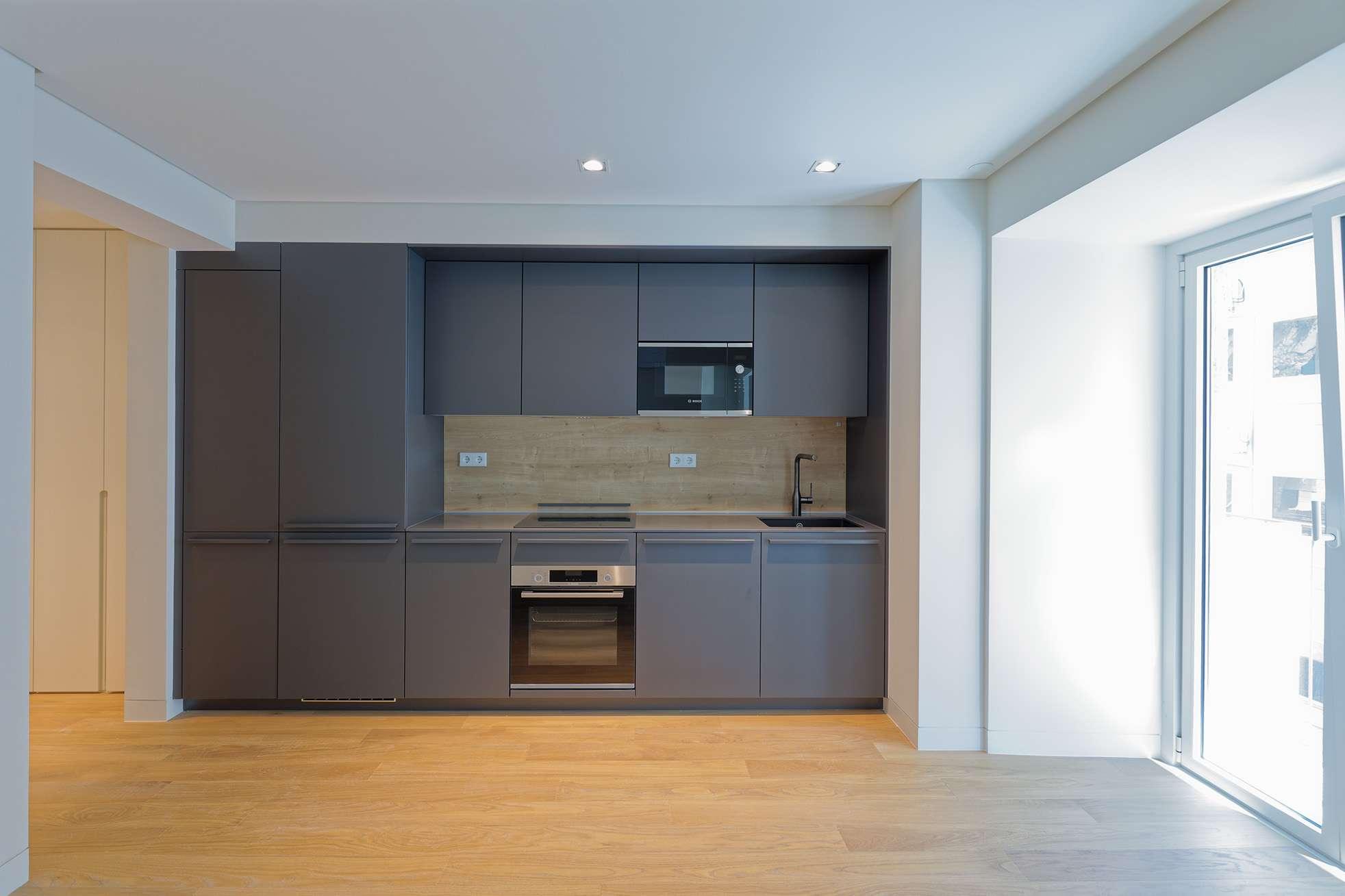 PF20504, Apartamento T1, Lisboa