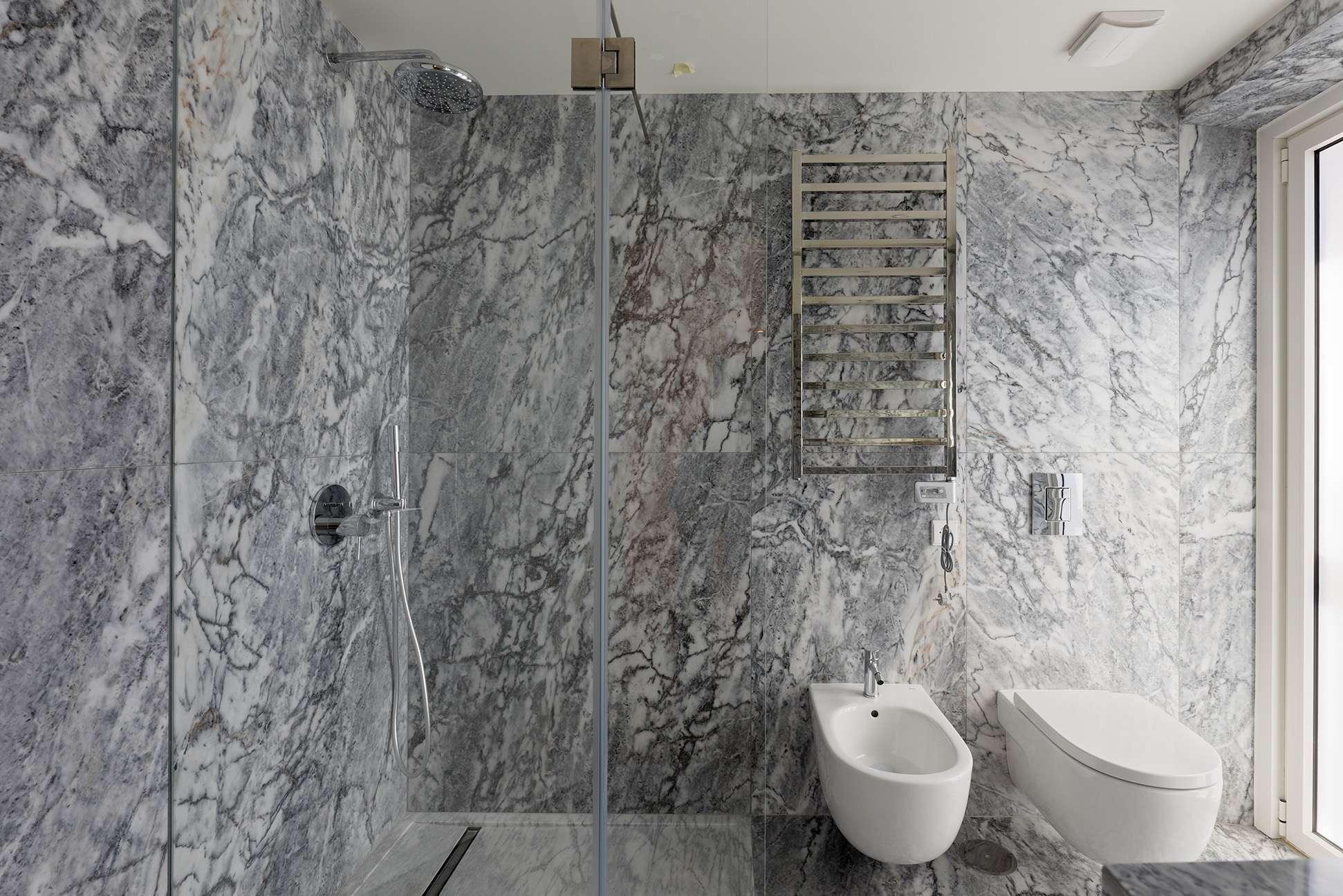 PF20509, Apartamento T0, Lisboa