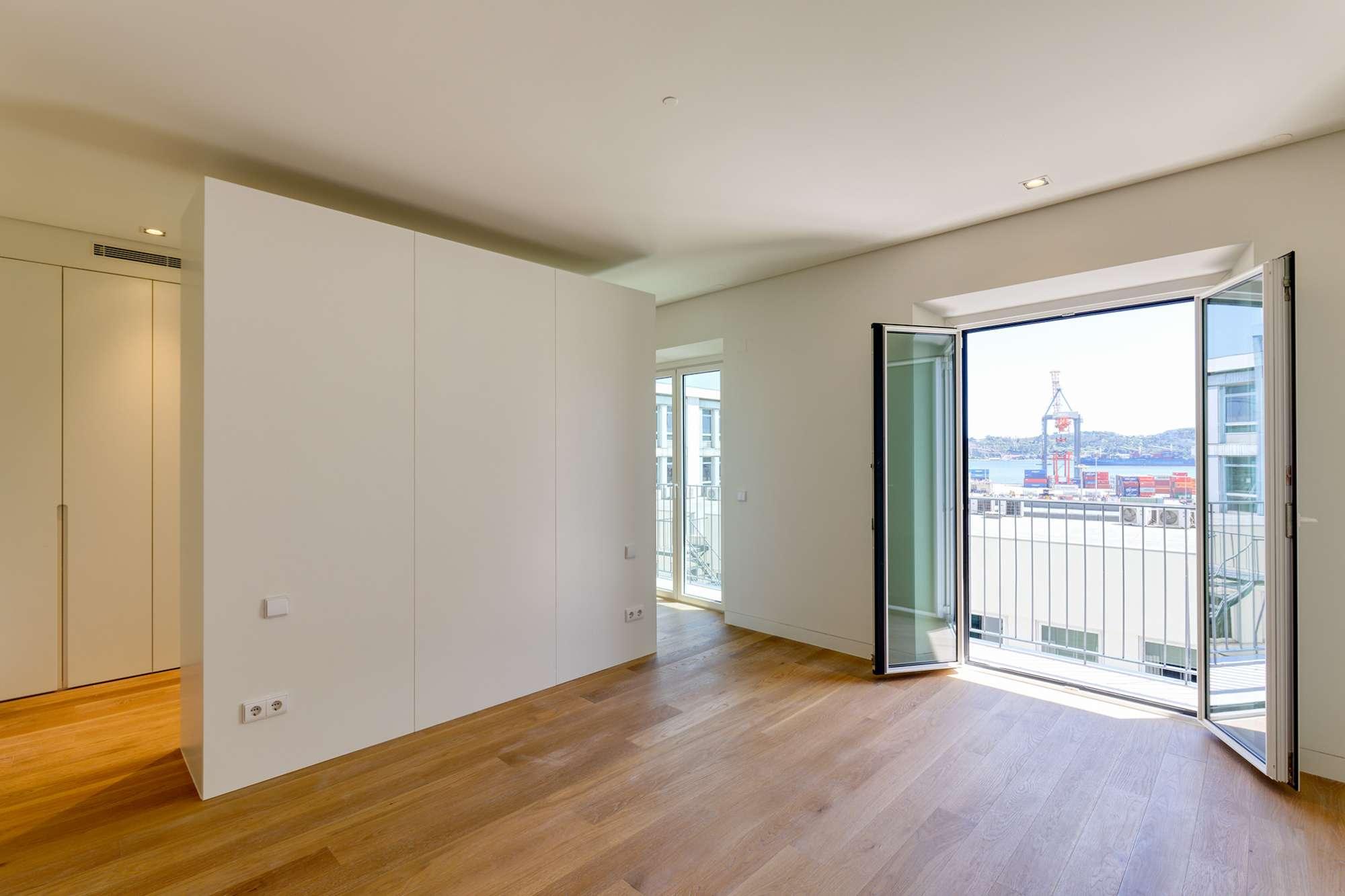 PF20511, Apartamento T4, Lisboa
