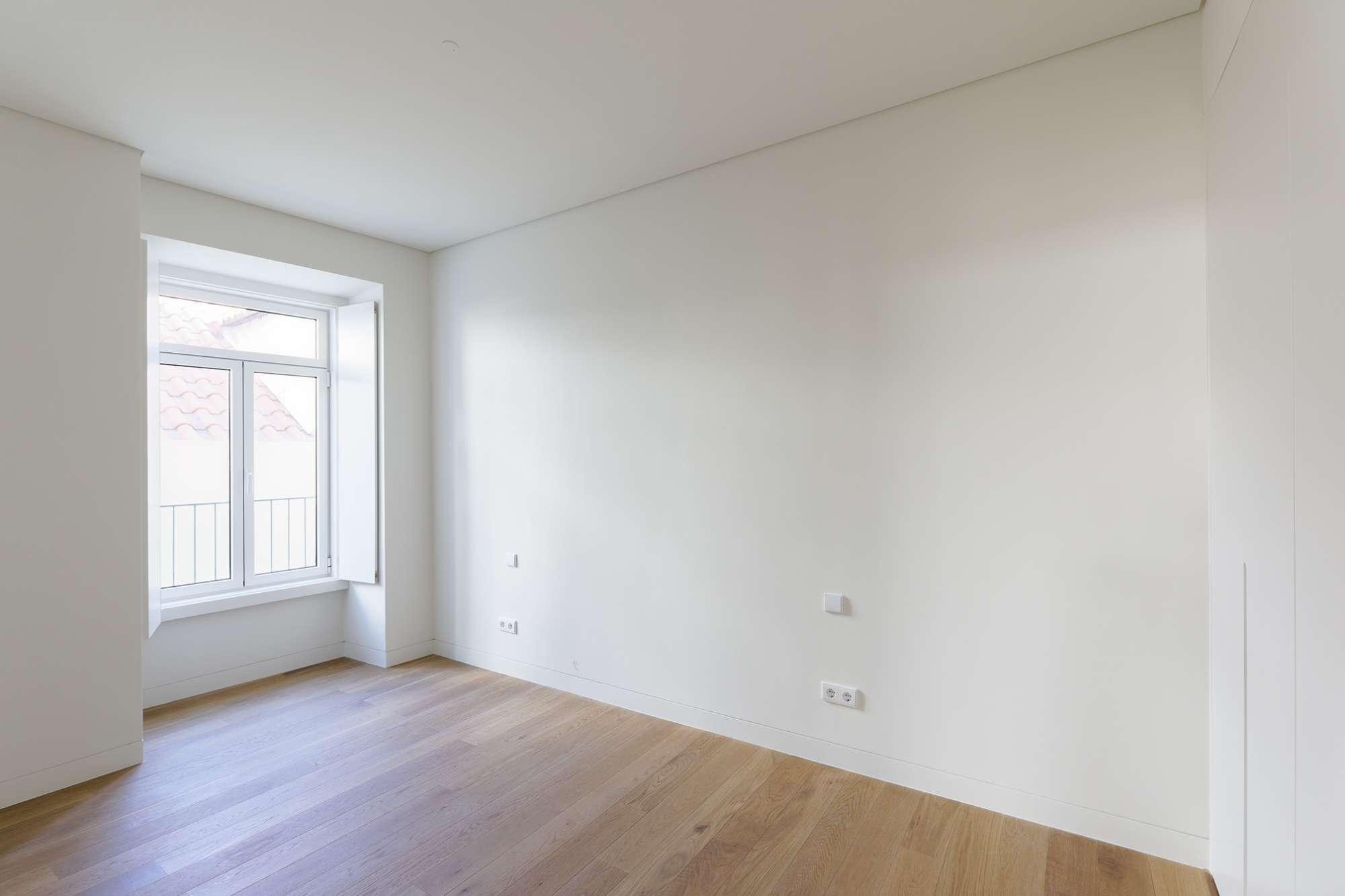 PF20515, Apartamento T2, Lisboa