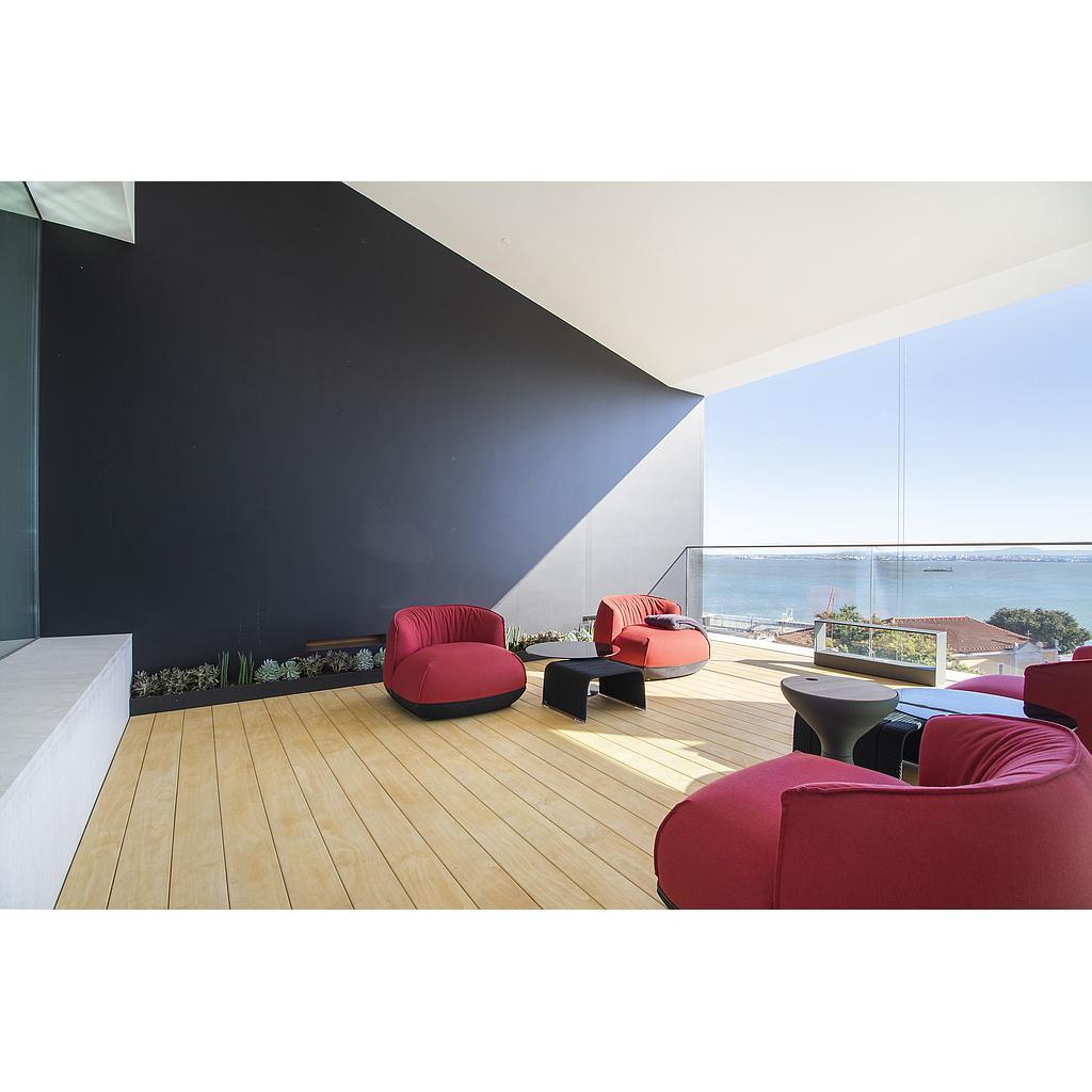 PF20973, Apartamento T4, Lisboa