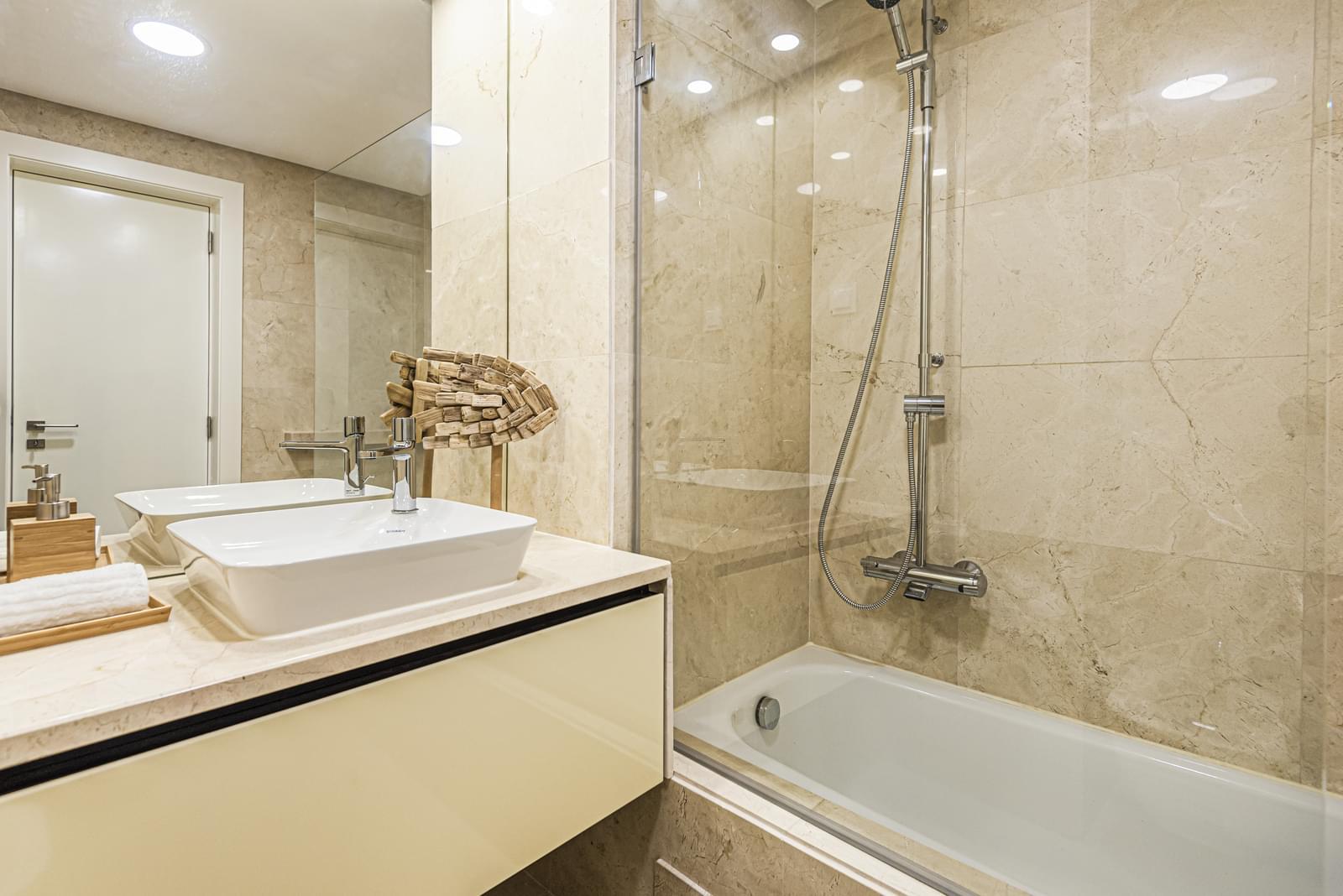 PF21059, Apartamento T5, Cascais