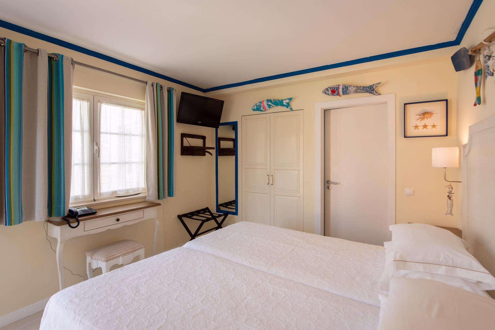 Maison normal 6 pièces, Cascais