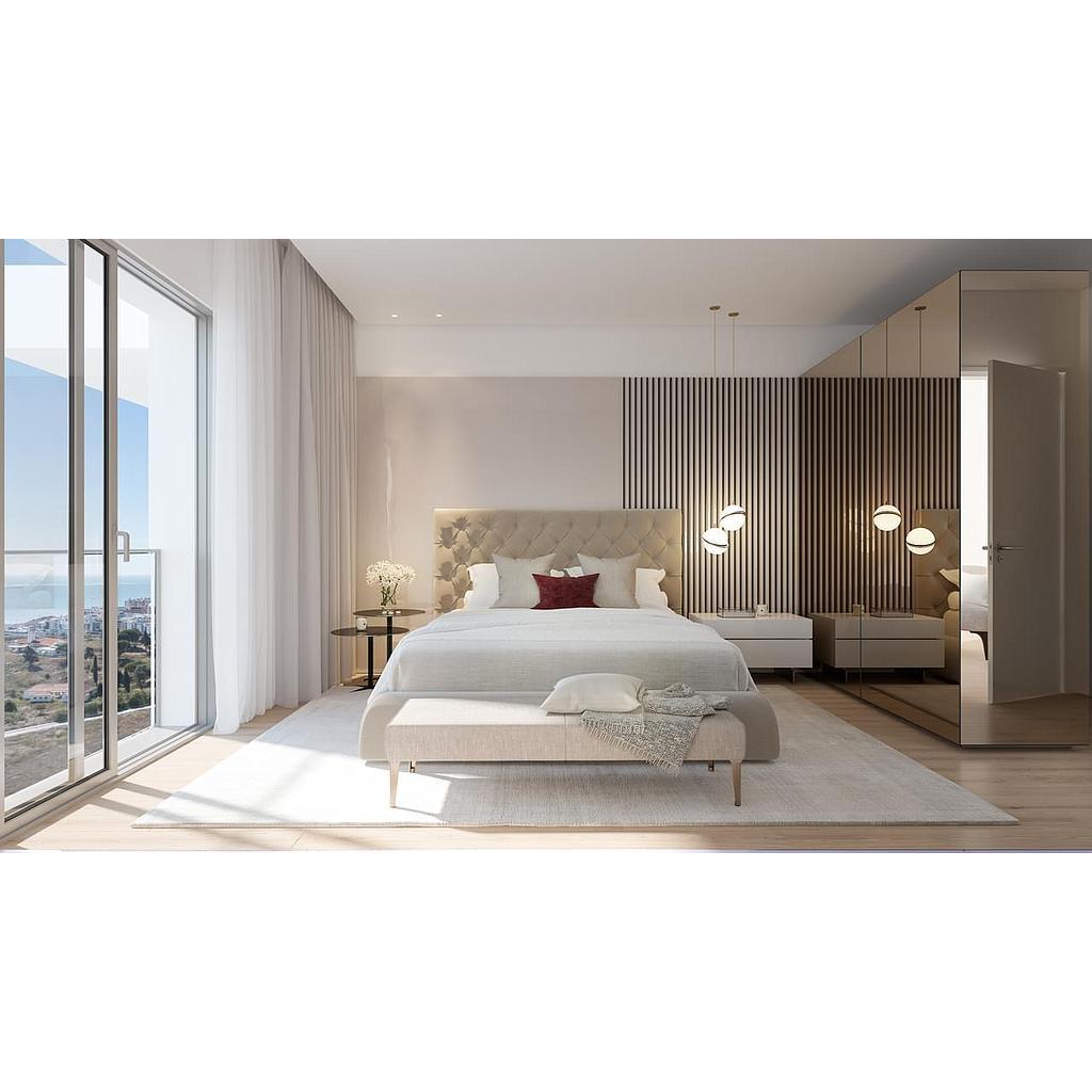 PF21136, Apartamento T3, Oeiras
