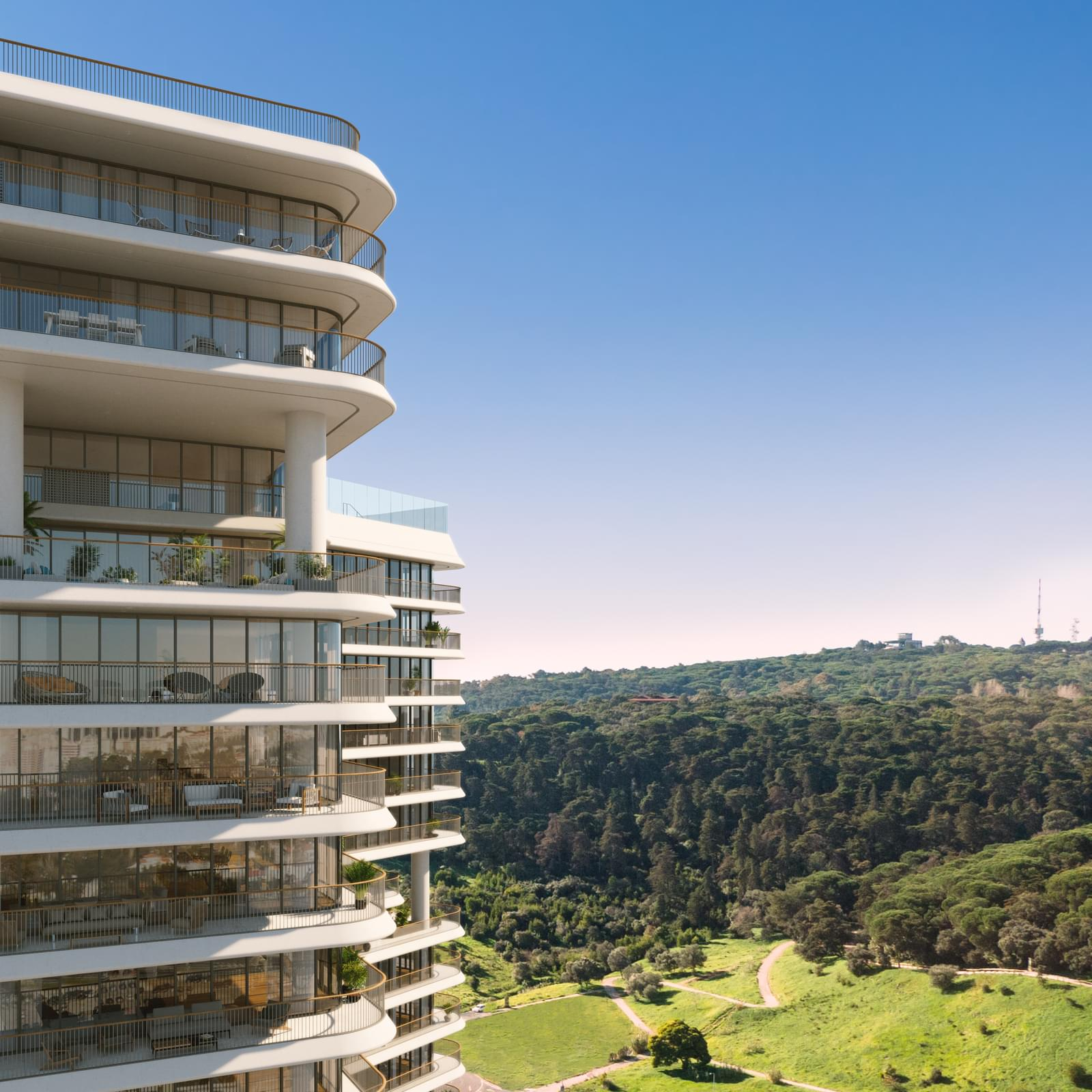 PF21381, Apartamento T5, Lisboa