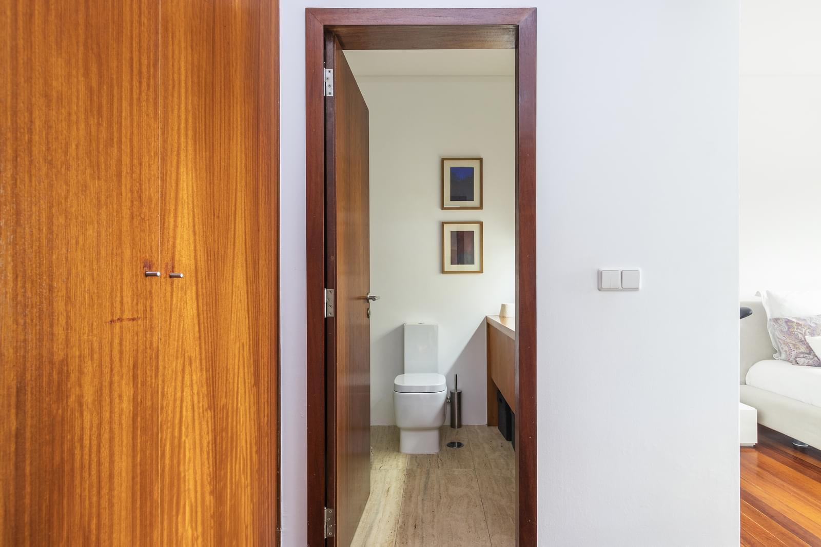 PF21457, Apartamento T2, Oeiras