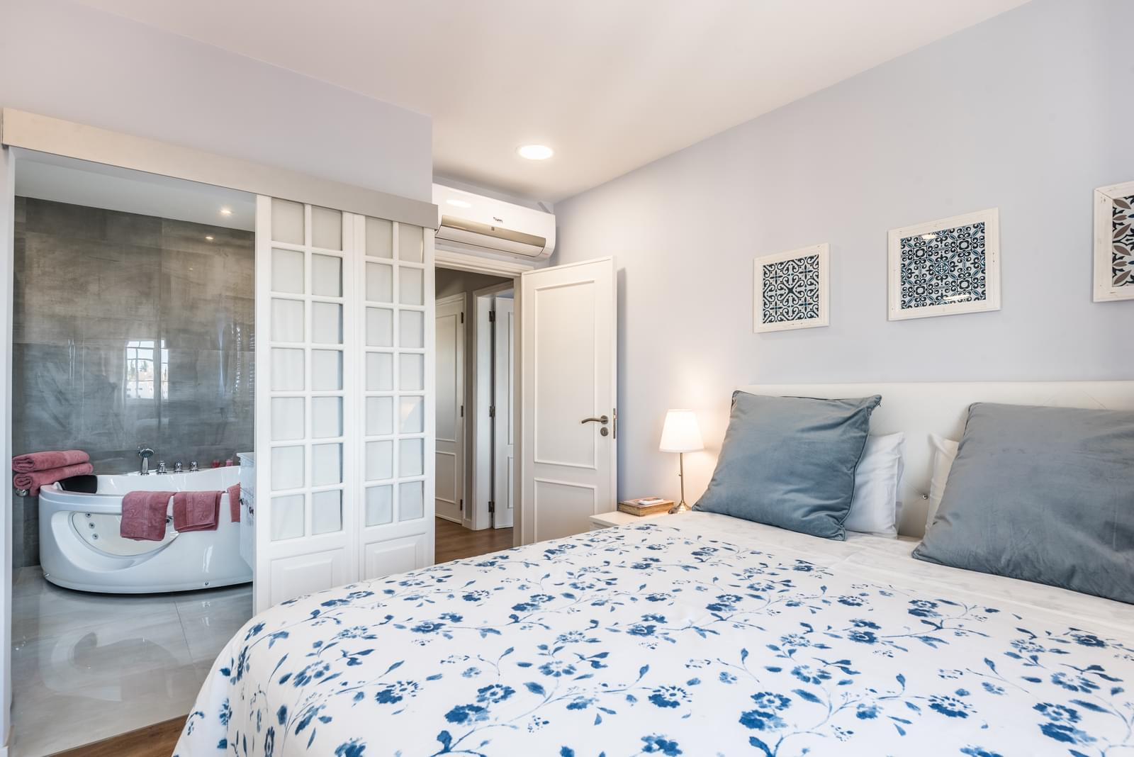 PF21536, Apartamento T3, Cascais