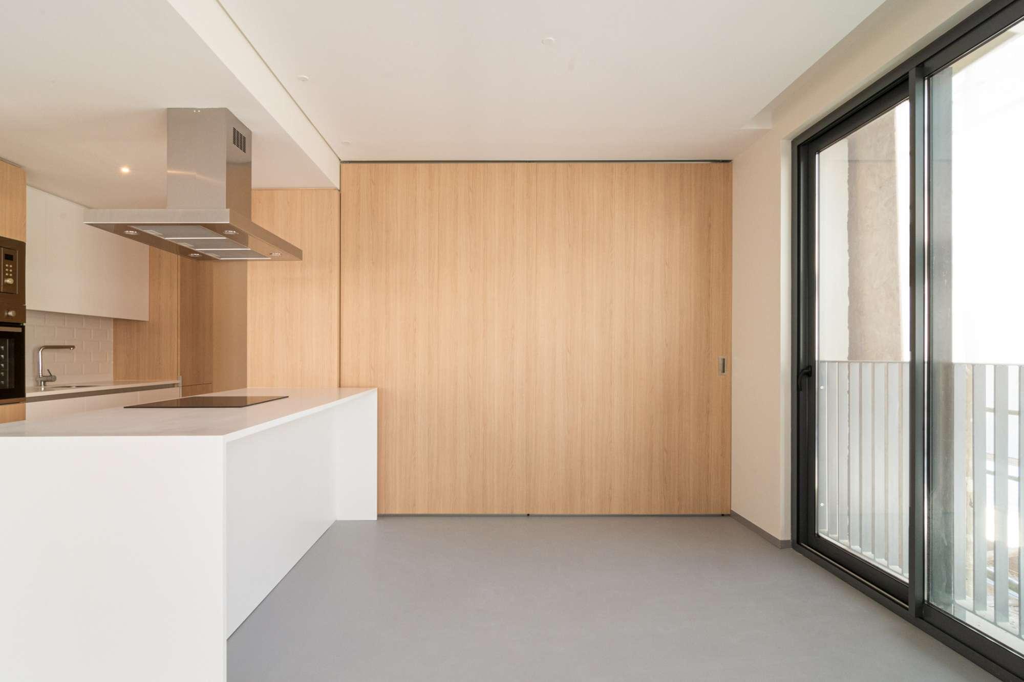 PF21544, Apartamento T2, Lisboa