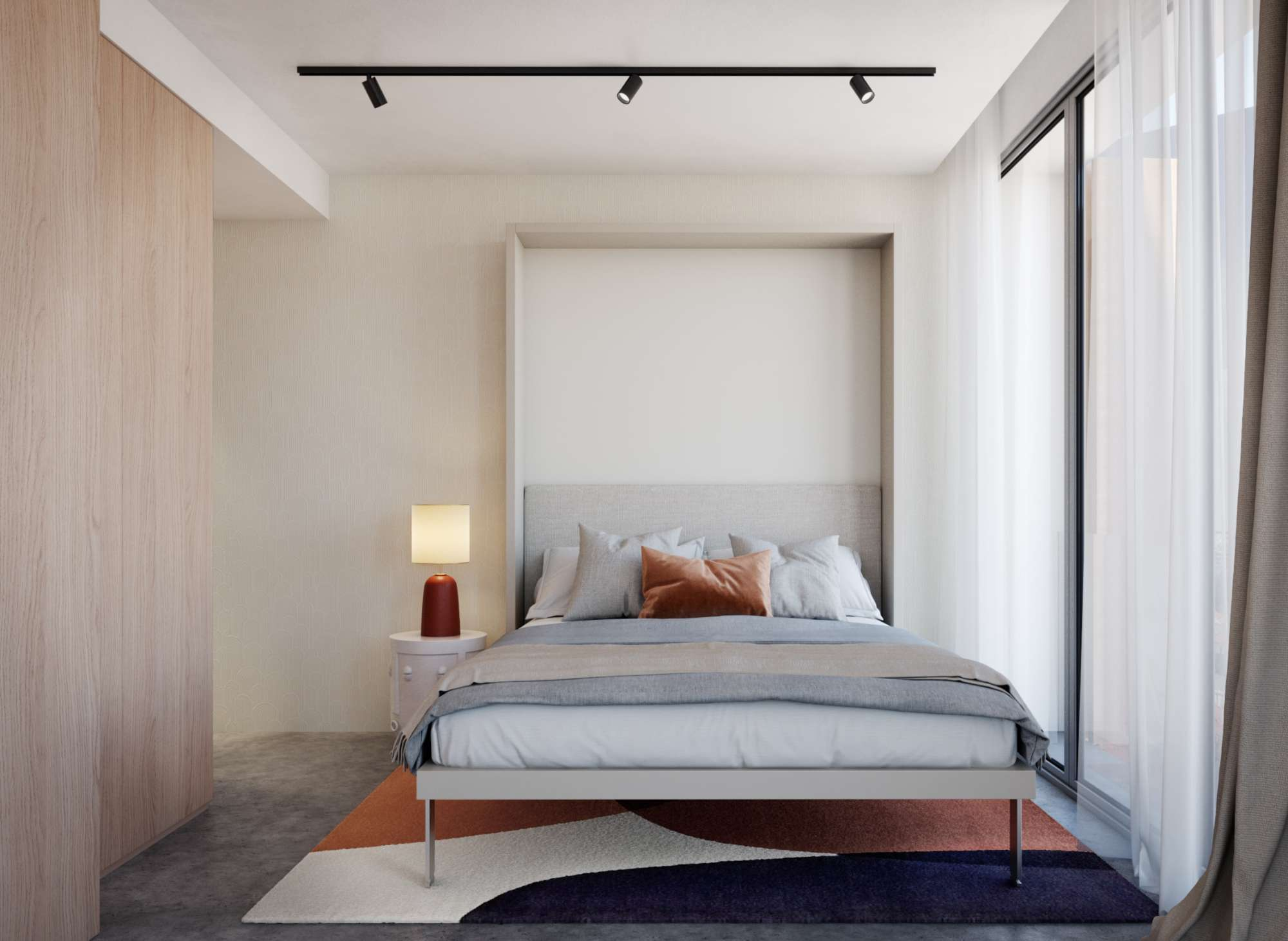 PF21548, Apartamento T2, Lisboa