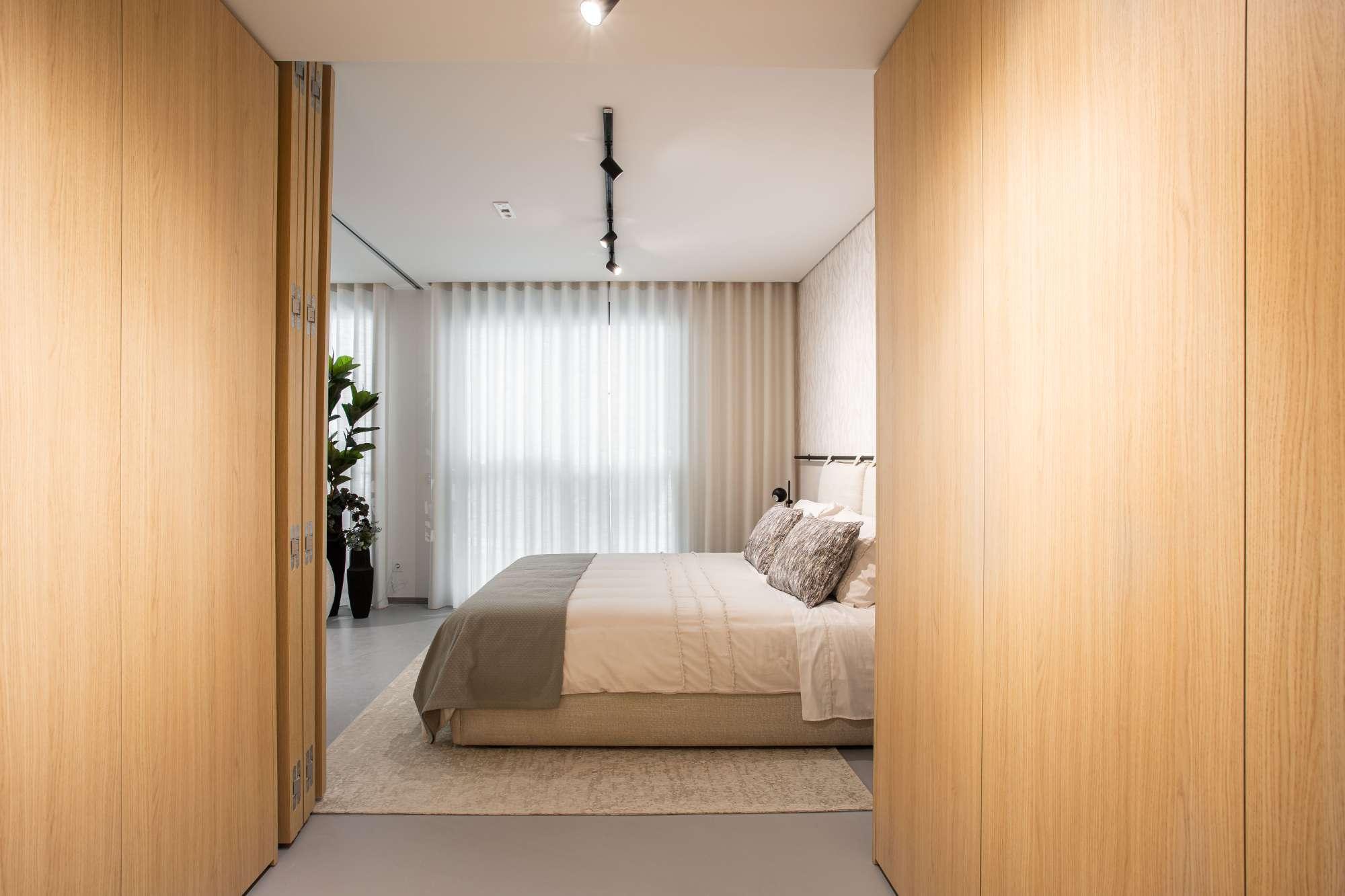 PF21549, Apartamento T2, Lisboa