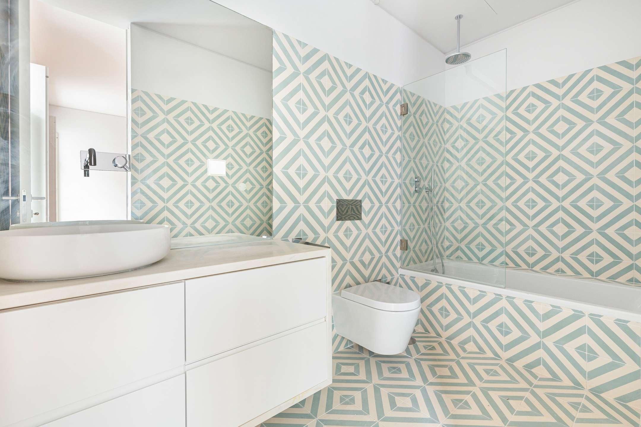PF21610, Apartamento T3, Lisboa
