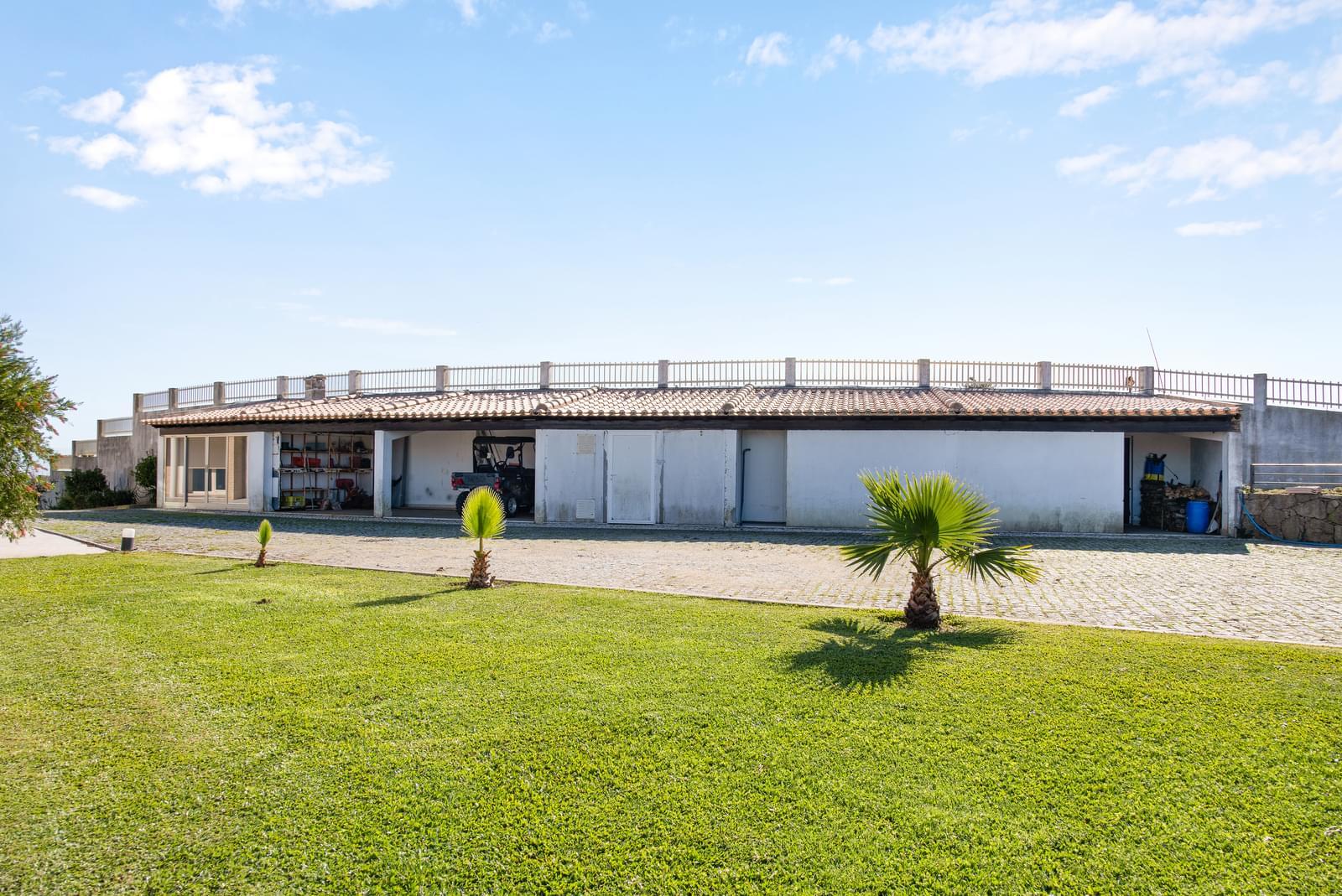 PF21731, Moradia T6 + 1, Vila Franca de Xira