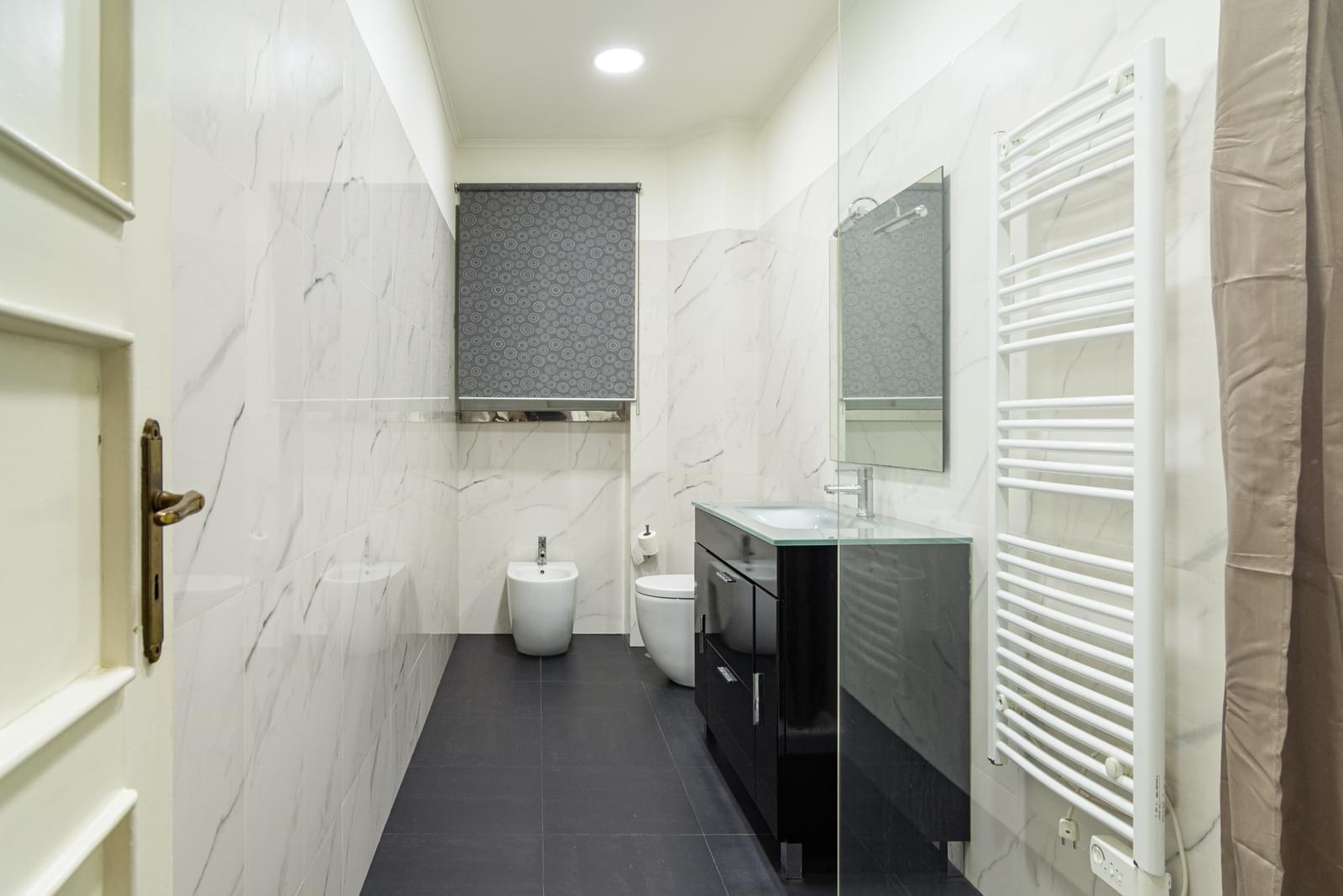 PF21774, Apartamento T3, Lisboa