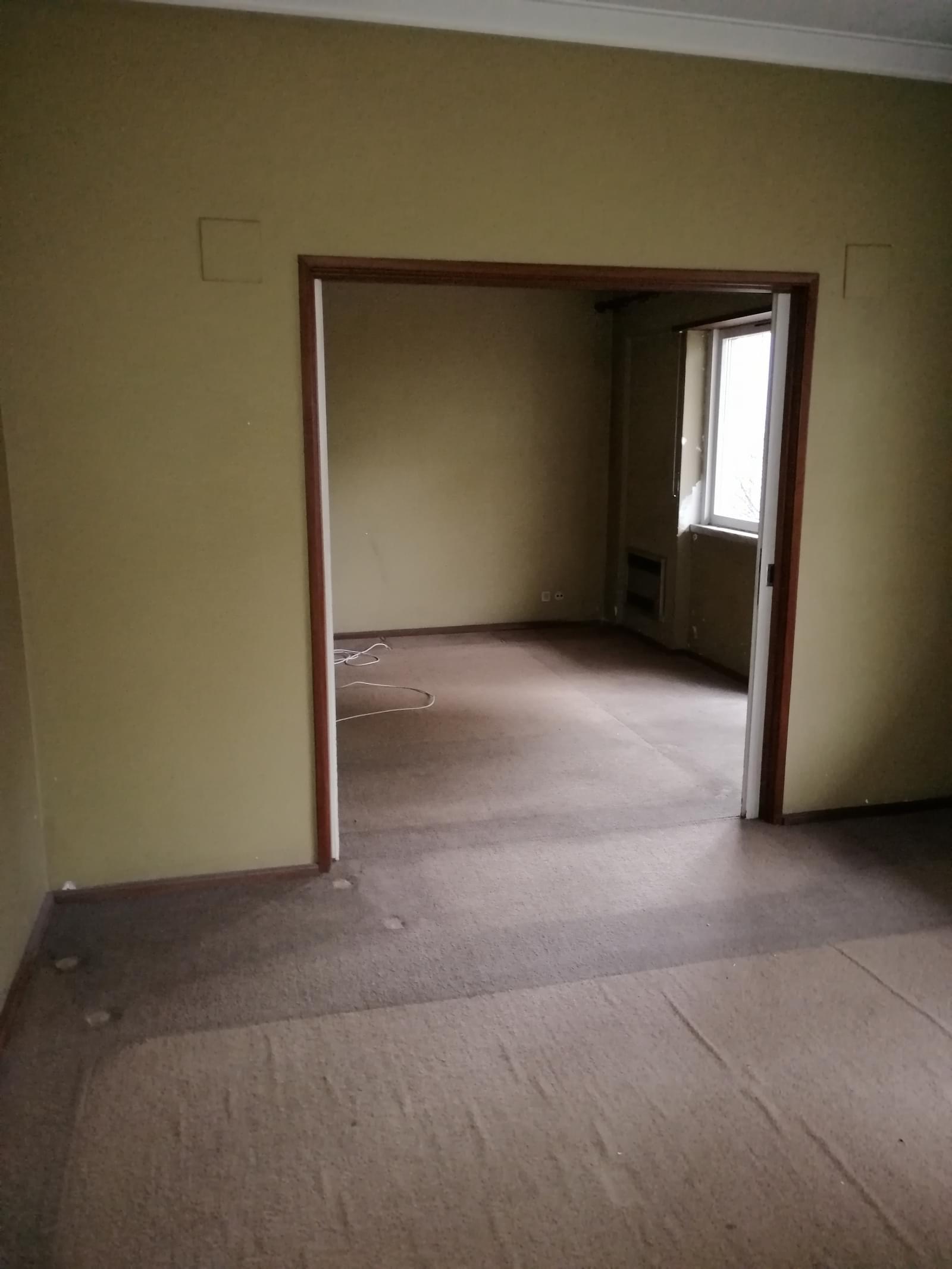 PF21776, Apartamento T4, Lisboa