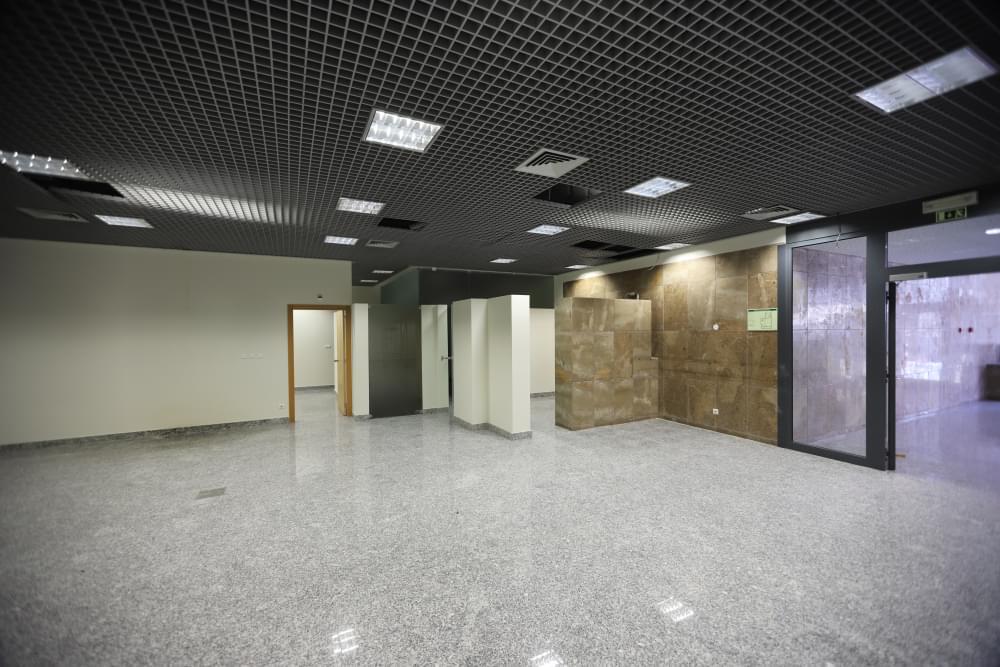 PF21806, Escritório, Sintra