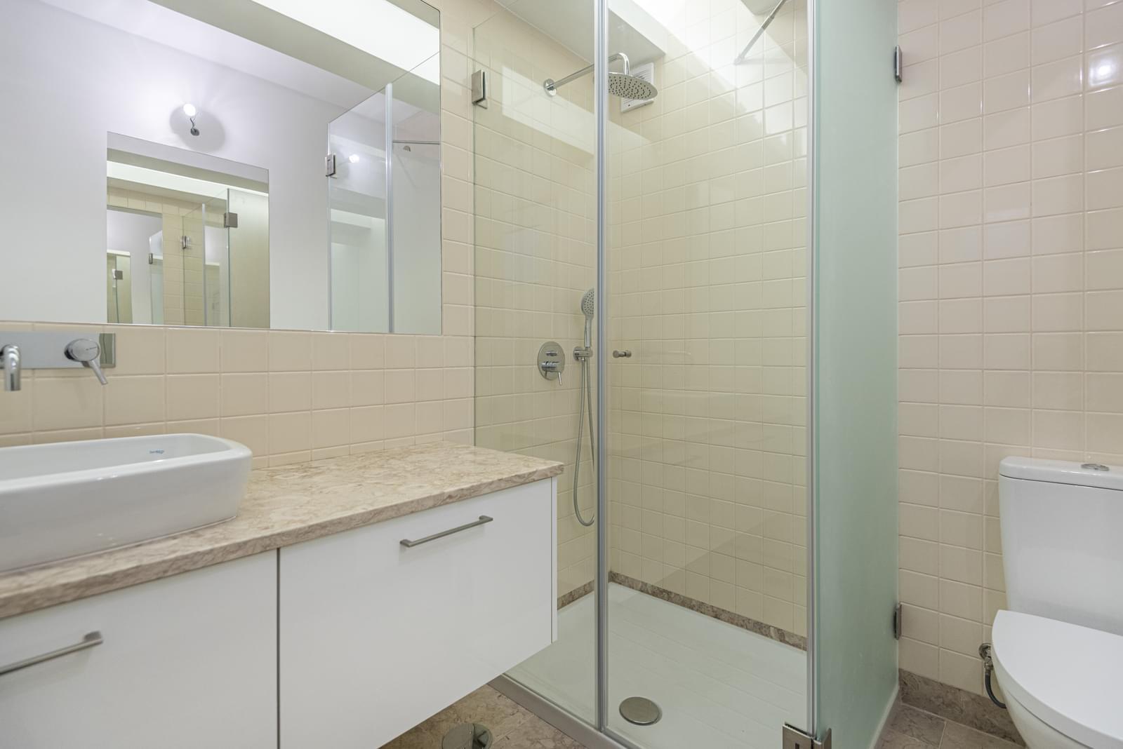 PF21846, Apartamento T1, Cascais