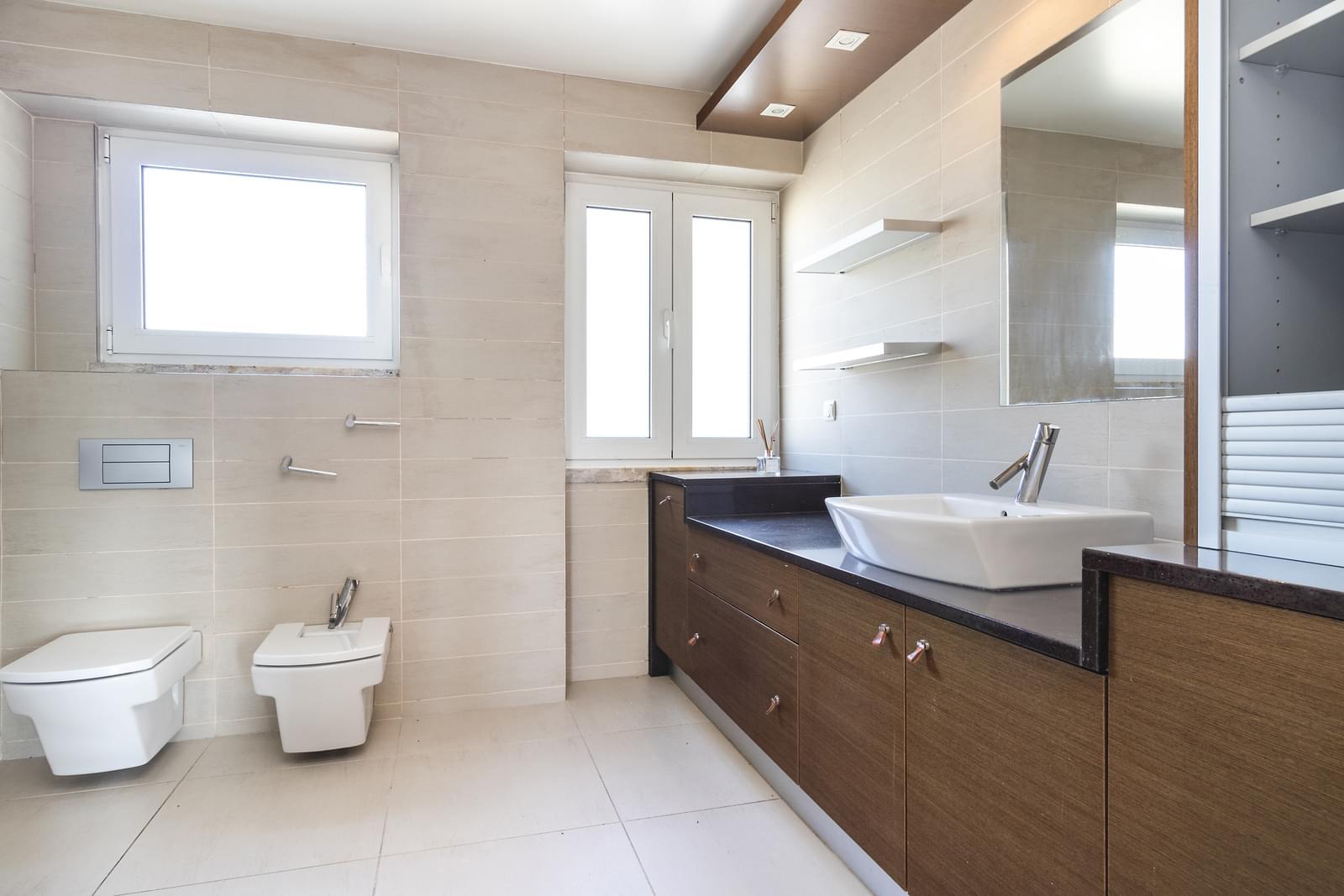 PF21851, Apartamento T3 + 1, Lisboa