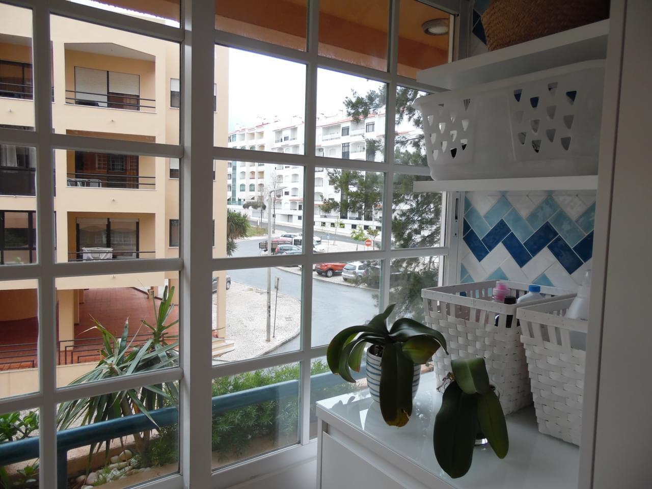 PF21876, Apartamento T1, Cascais
