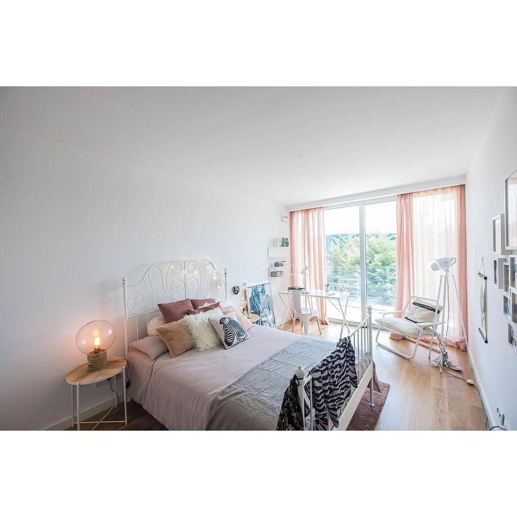 PF21884, Apartamento T3, Sintra