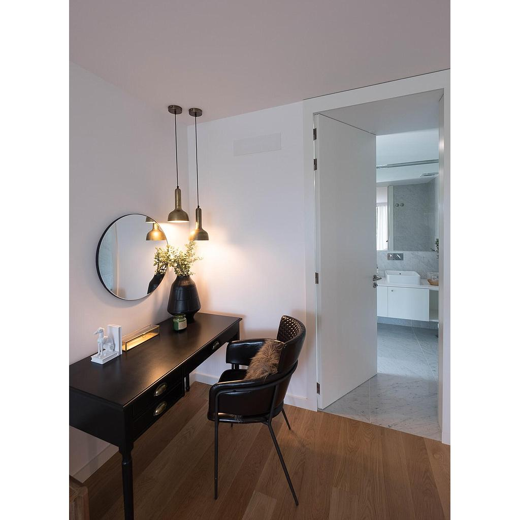 PF21889, Apartamento T1, Sintra