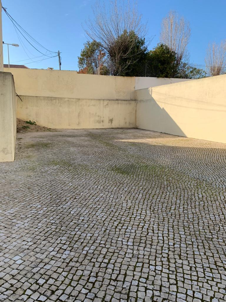 PF21911, Moradia T9, Cascais