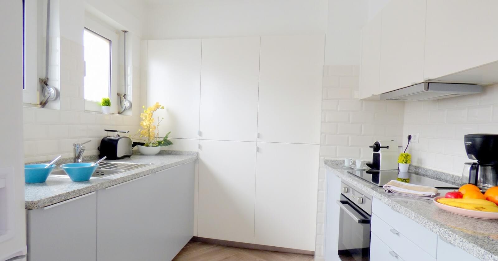 Appartement 1 pièce, Cascais