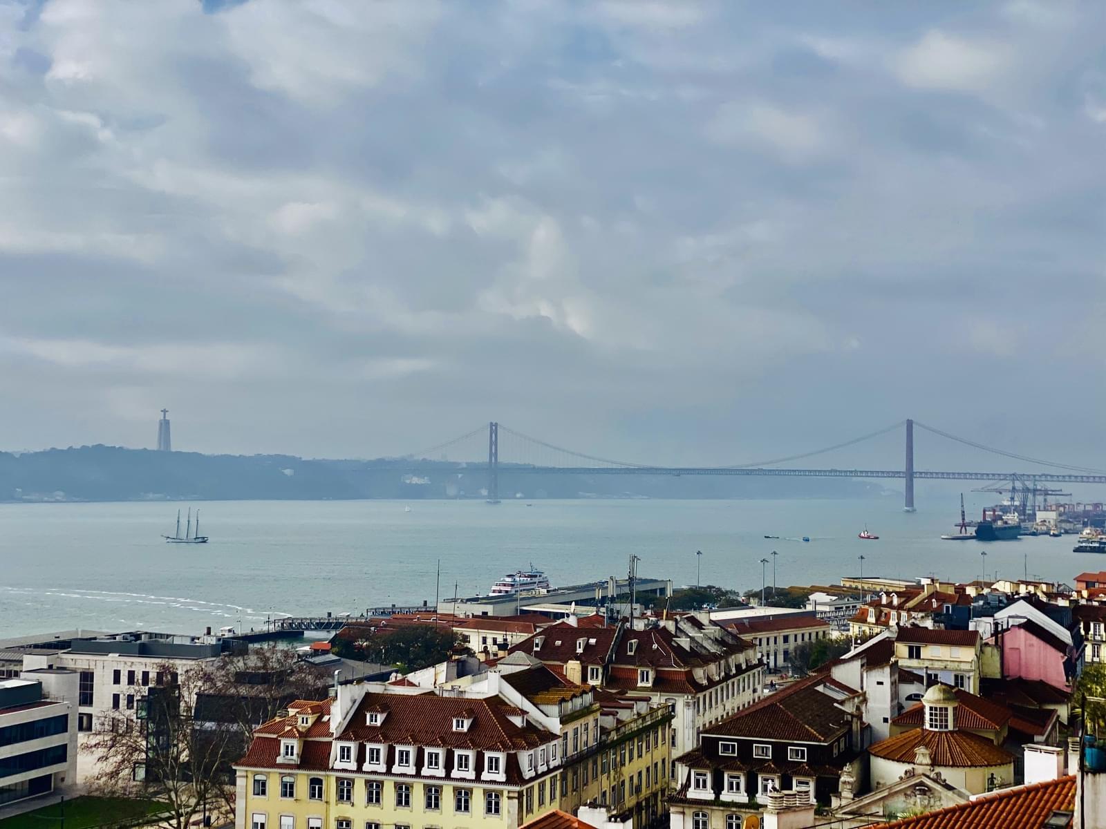 PF22060, Duplex T3, Lisboa