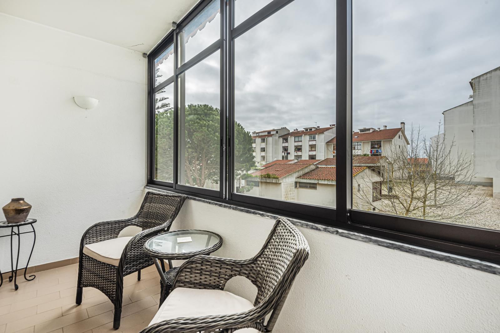 PF22065, Apartamento T3, Cascais