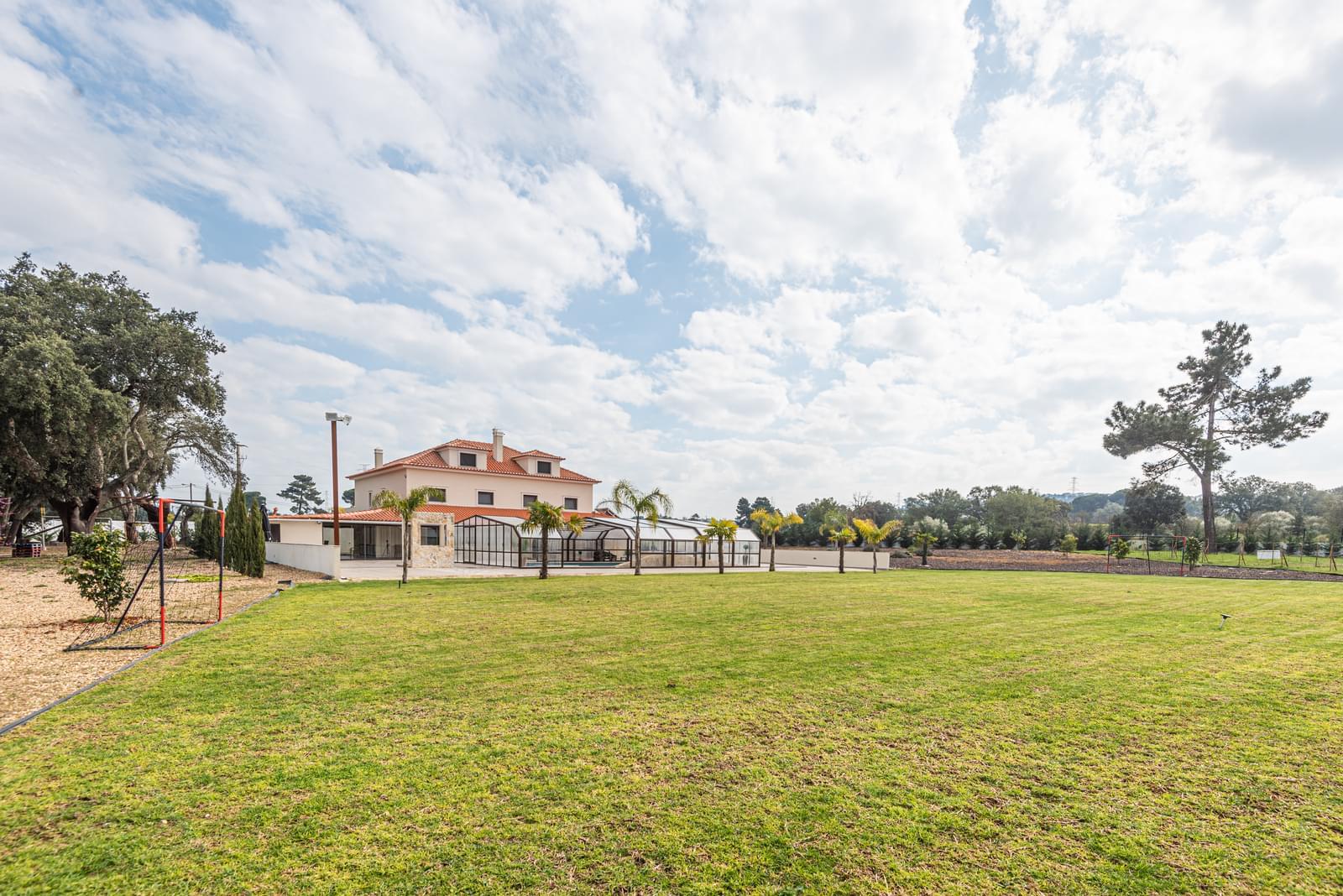 PF22072, Quinta T6, Palmela