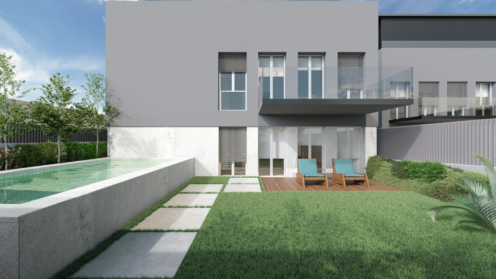PF22083, Apartamento T2, Cascais