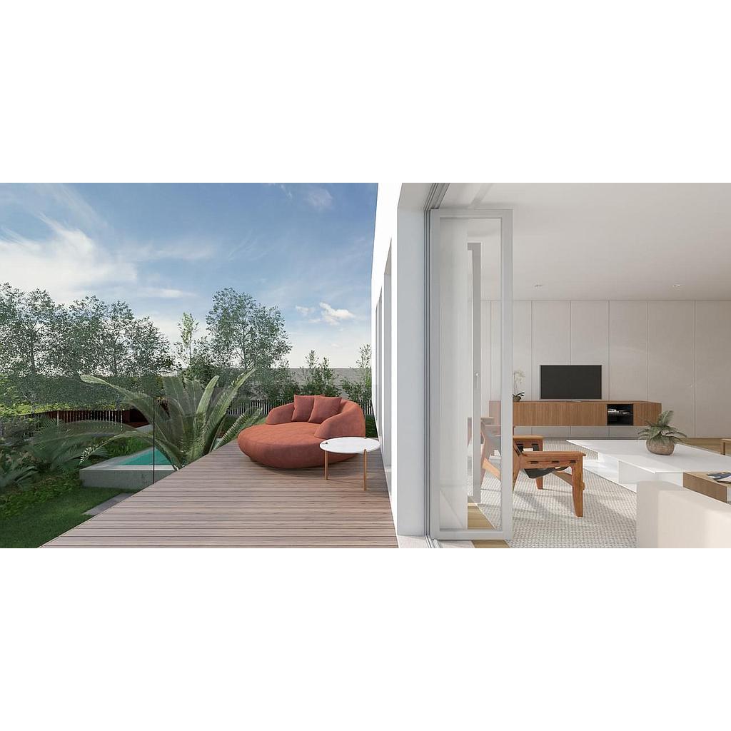 PF22095, Apartamento T3, Cascais