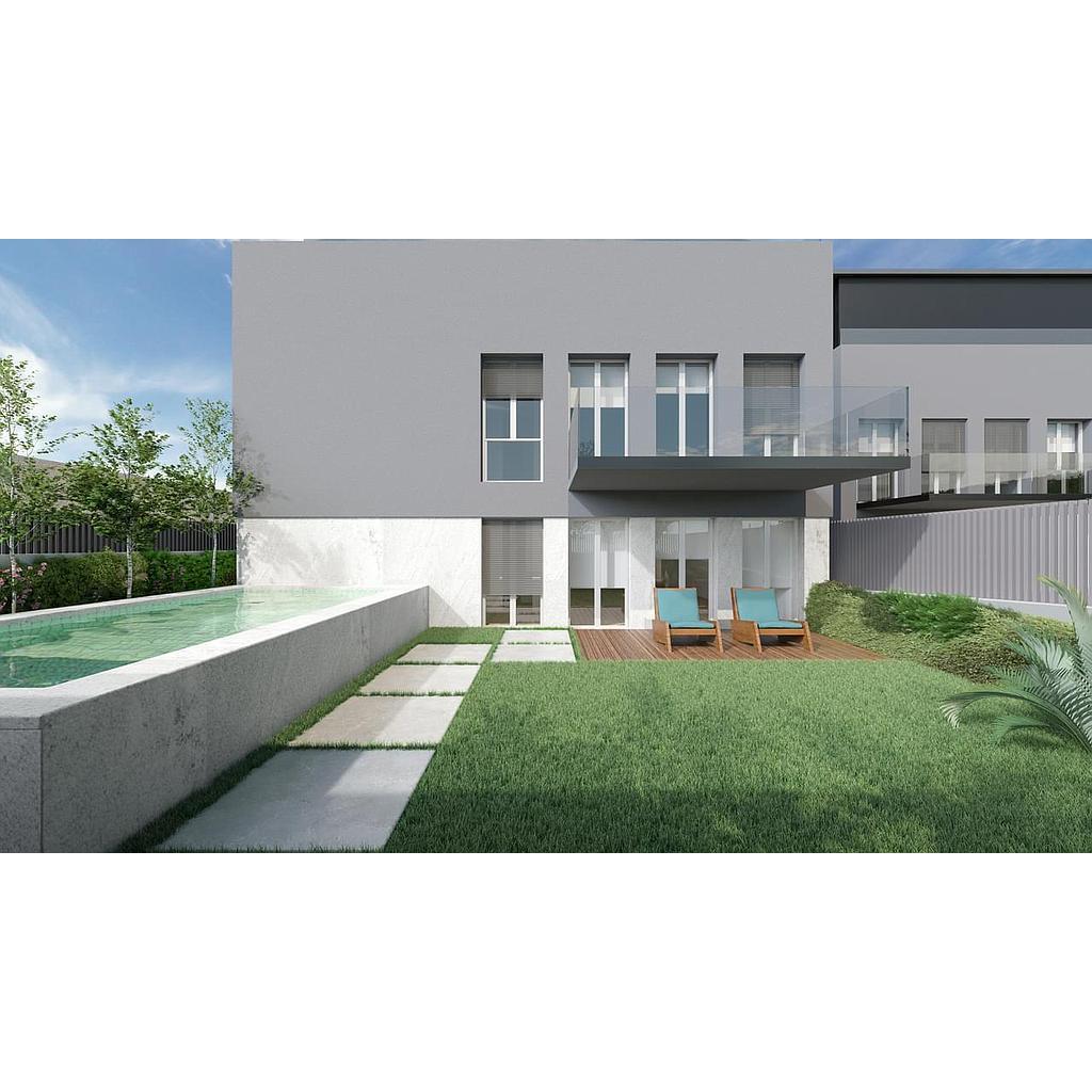 PF22103, Apartamento T4, Cascais