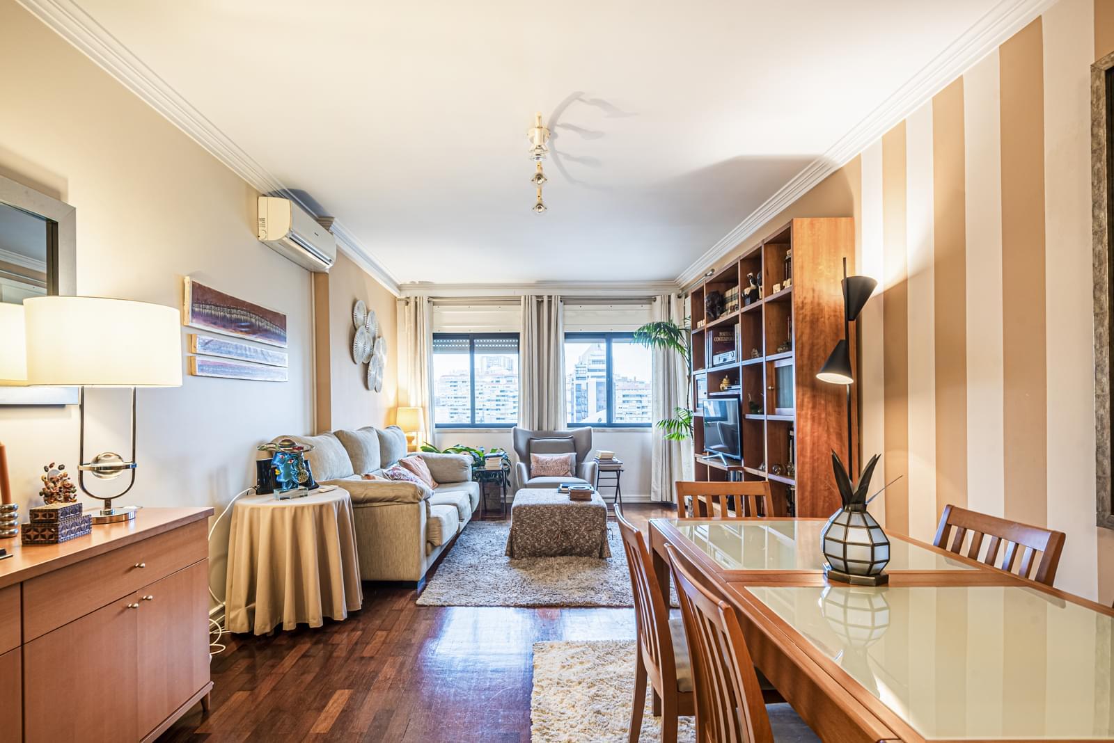 PF22181, Apartamento T3, Oeiras