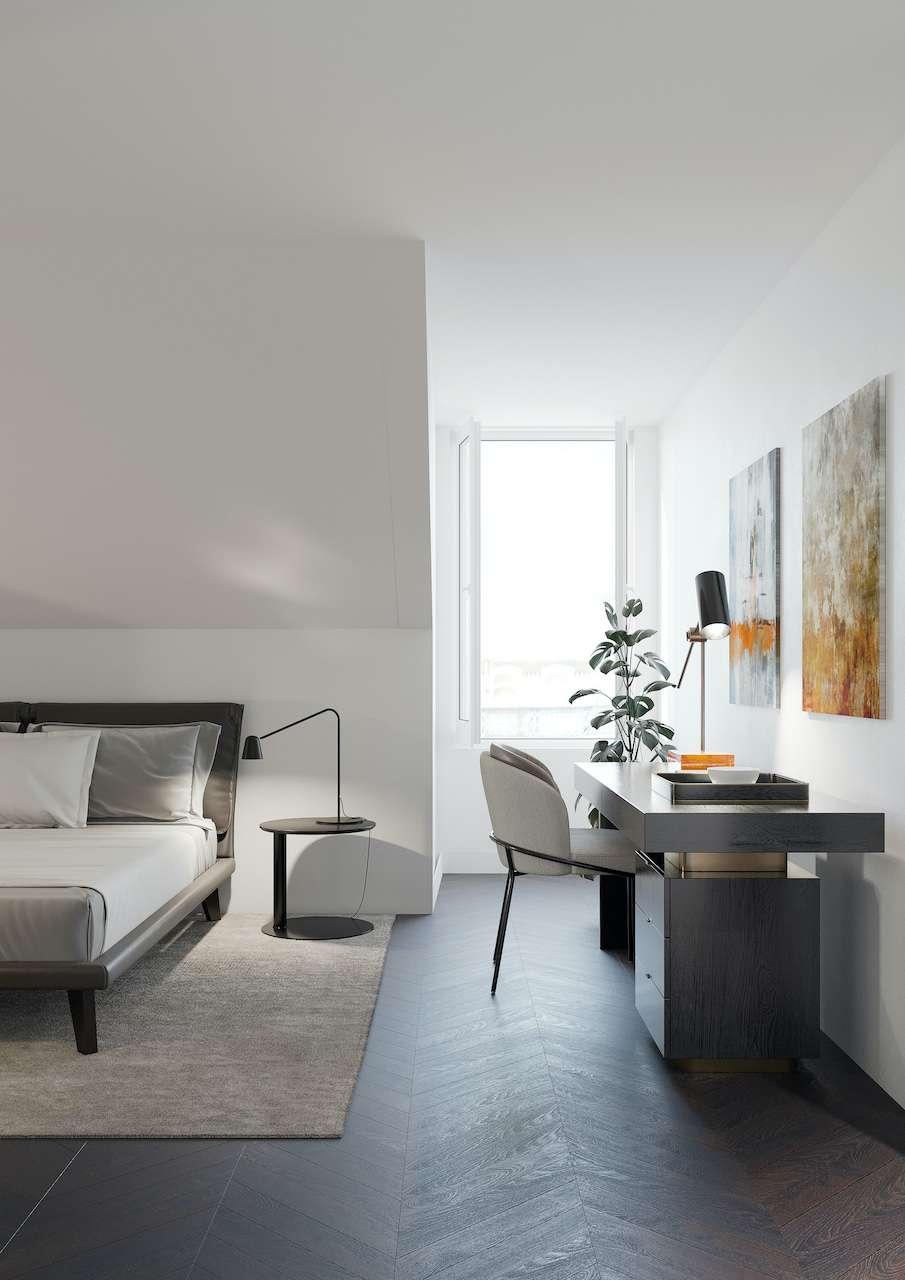PF22208, Apartamento T4 + 2, Lisboa