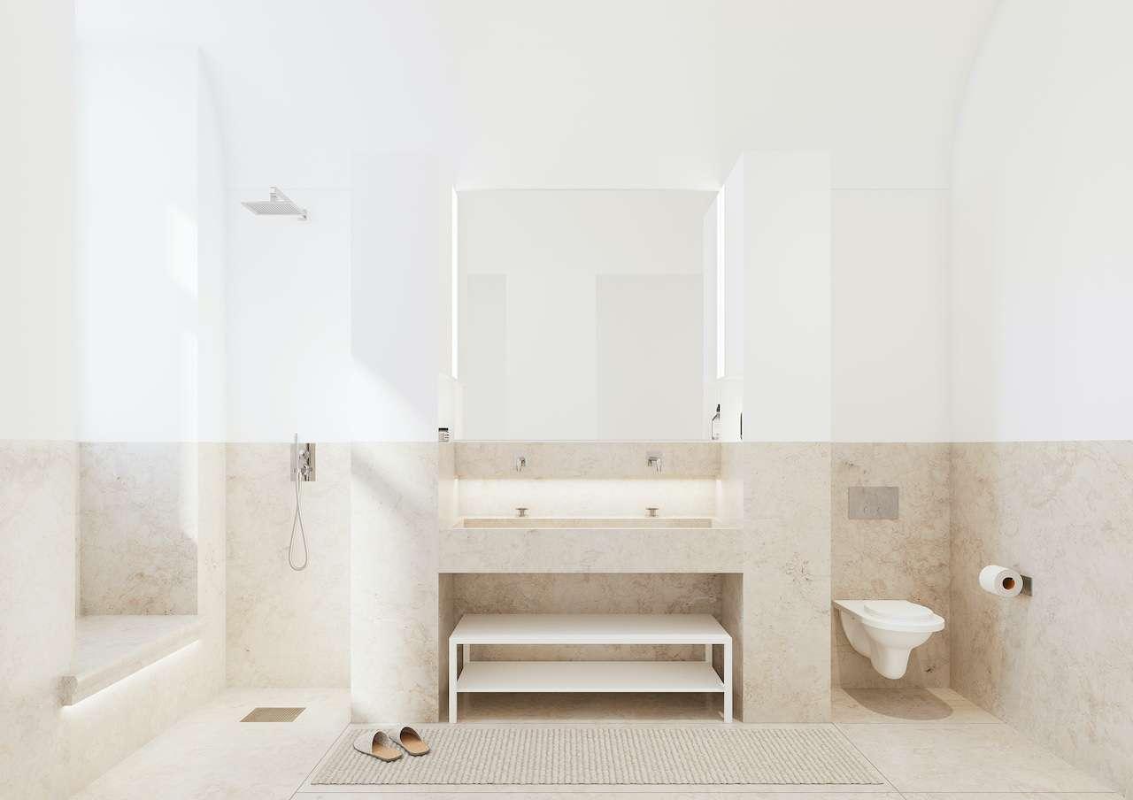 PF22211, Apartamento T3, Lisboa