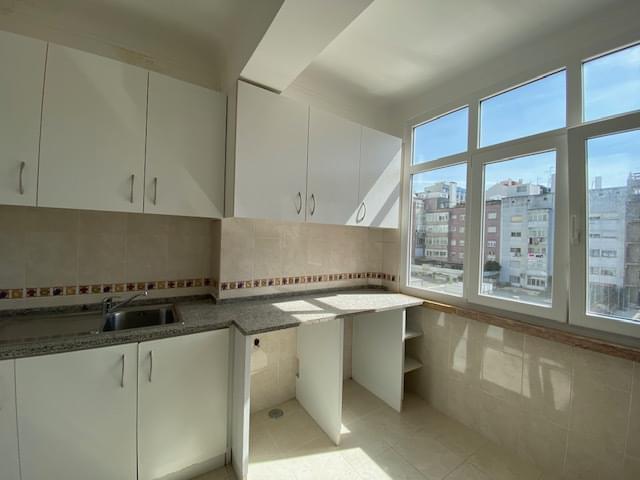 PF22306, Apartamento T3, Lisboa