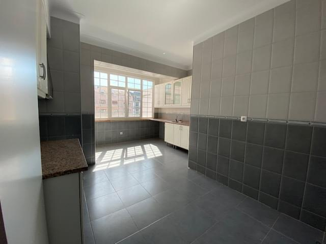PF22313, Apartamento T3, Lisboa