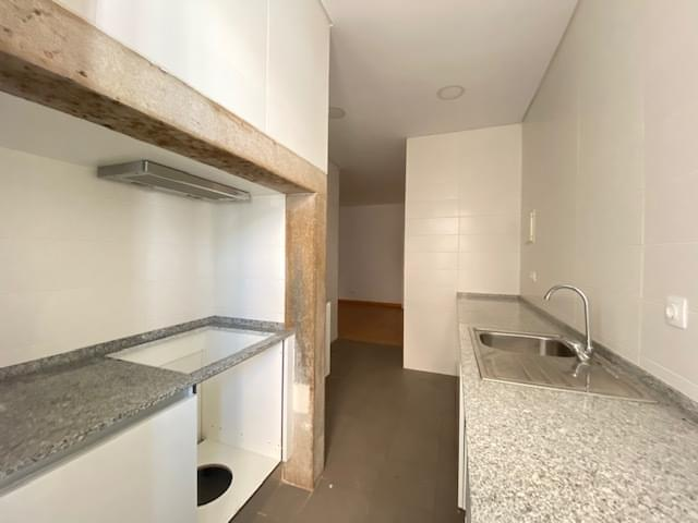 PF22317, Apartamento T3, Lisboa