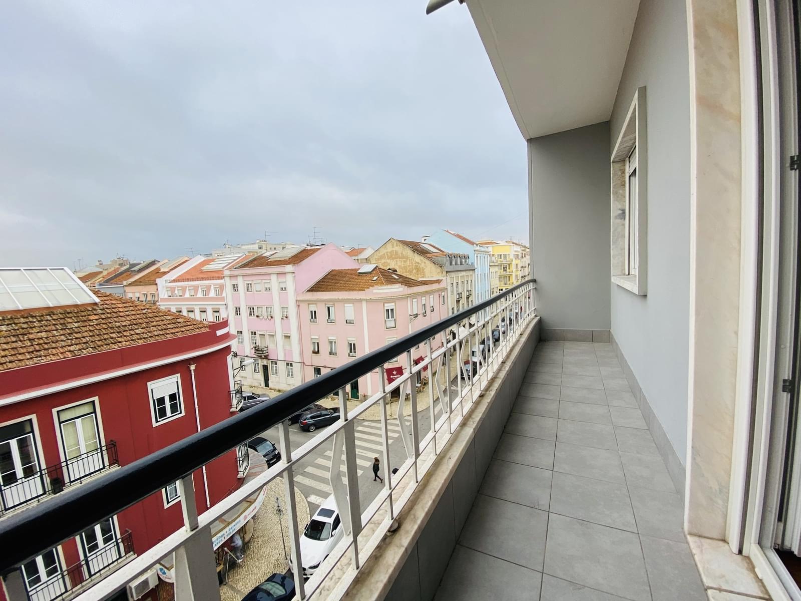 PF22364, Apartamento T1, Lisboa