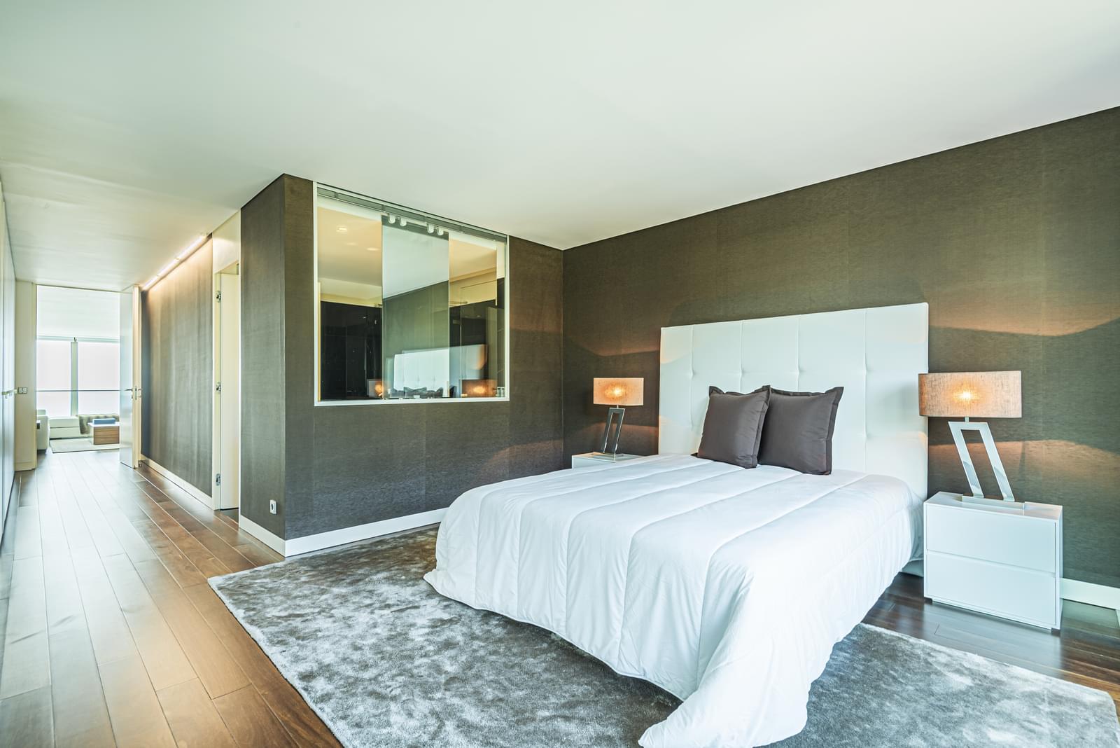 PF22403, Apartamento T3 + 1, Cascais