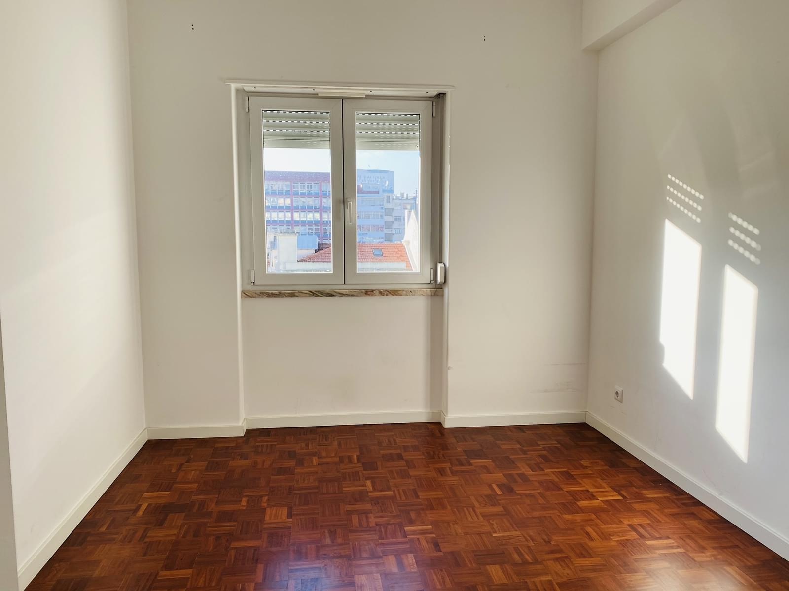 PF22431, Apartamento T2, Lisboa