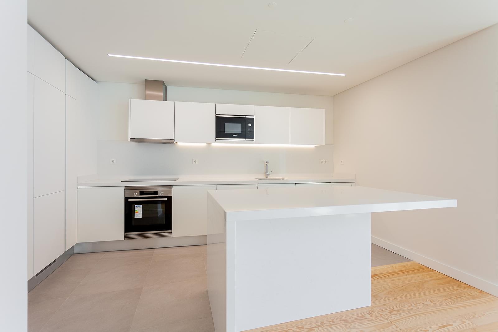 PF22531, Apartamento T2, Lisboa
