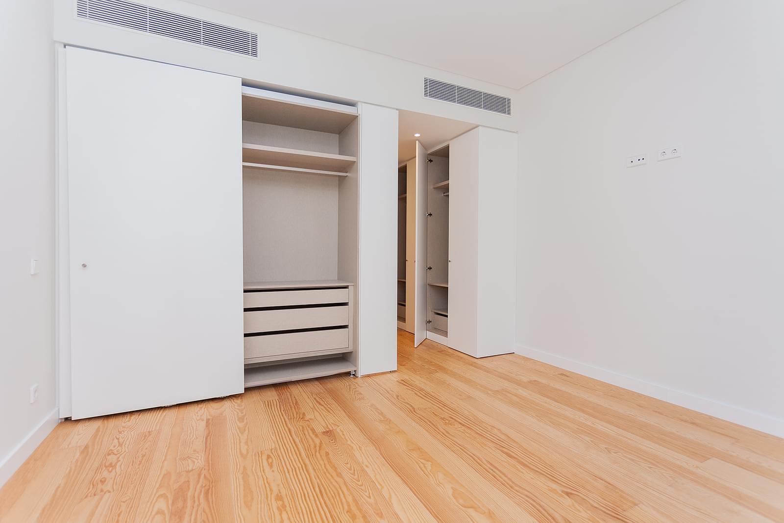 PF22532, Apartamento T2, Lisboa