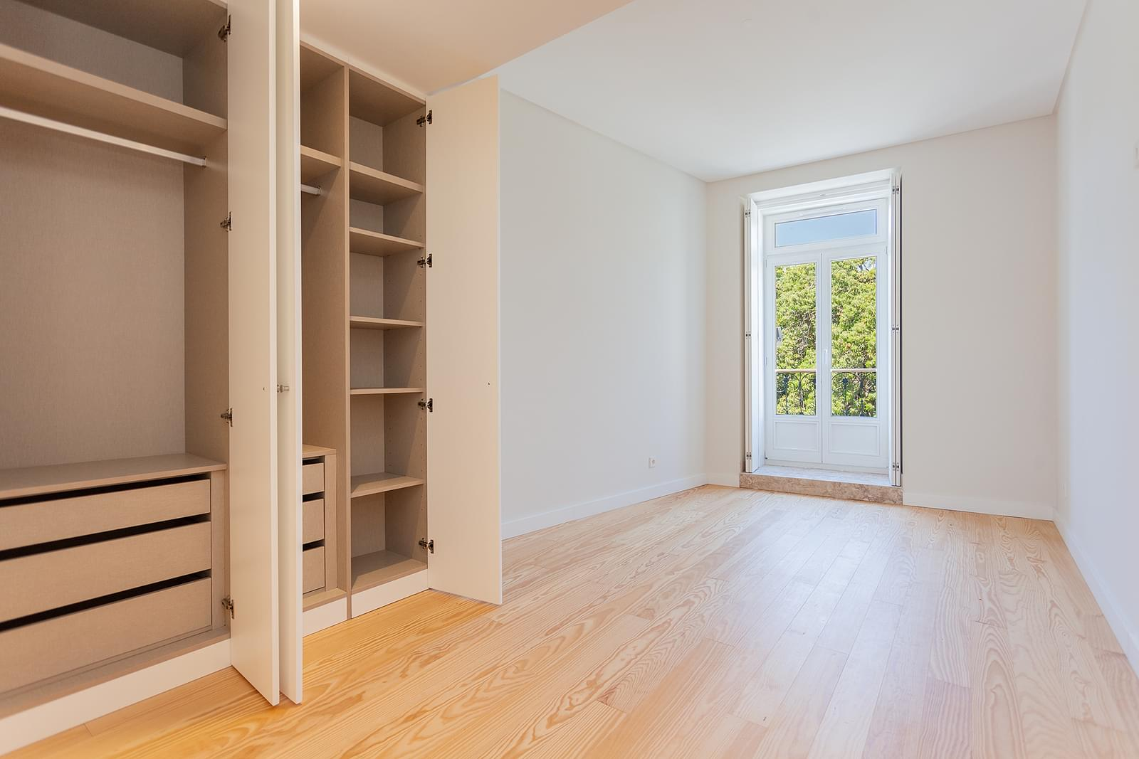 PF22533, Apartamento T2, Lisboa