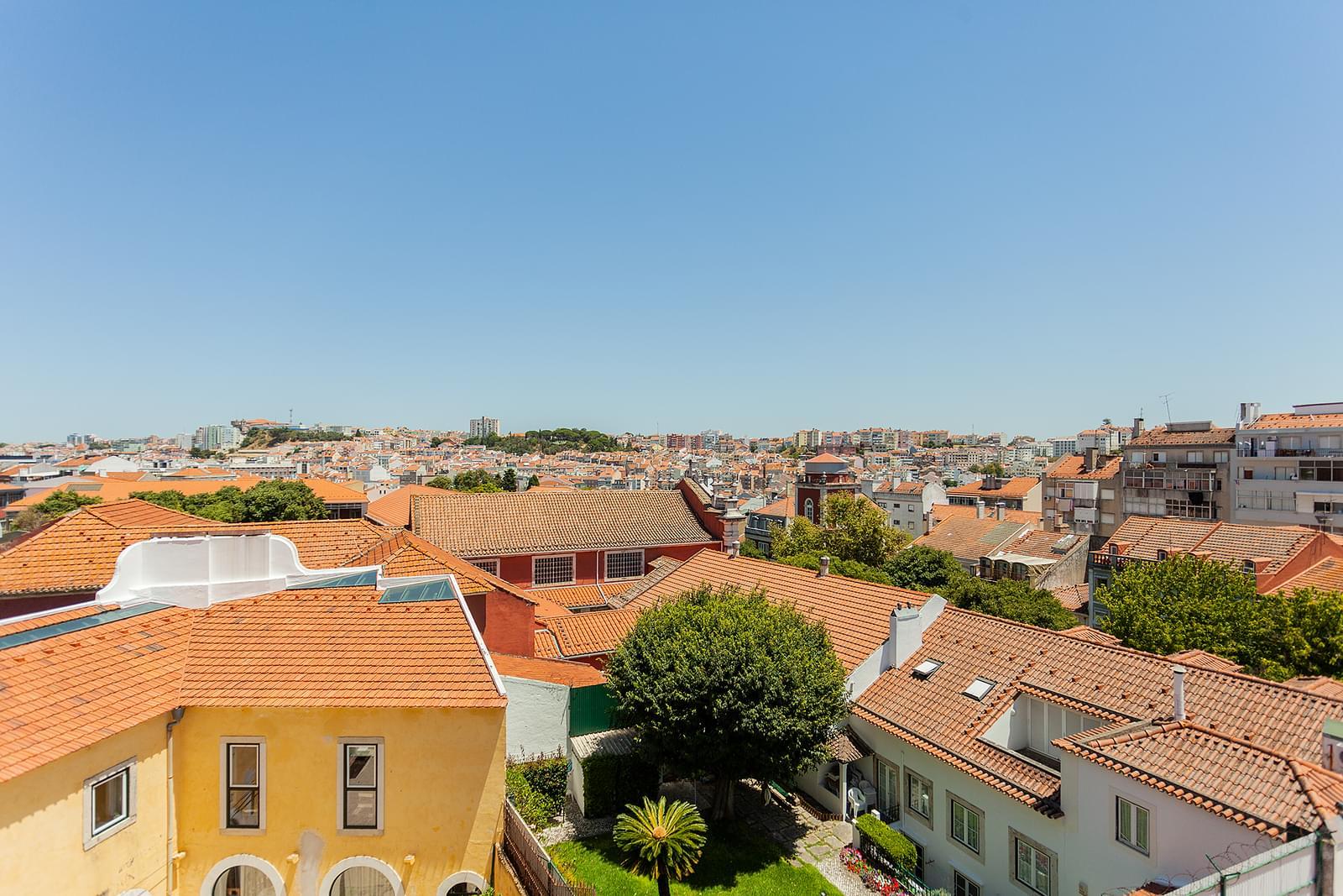 PF22535, Apartamento T2, Lisboa